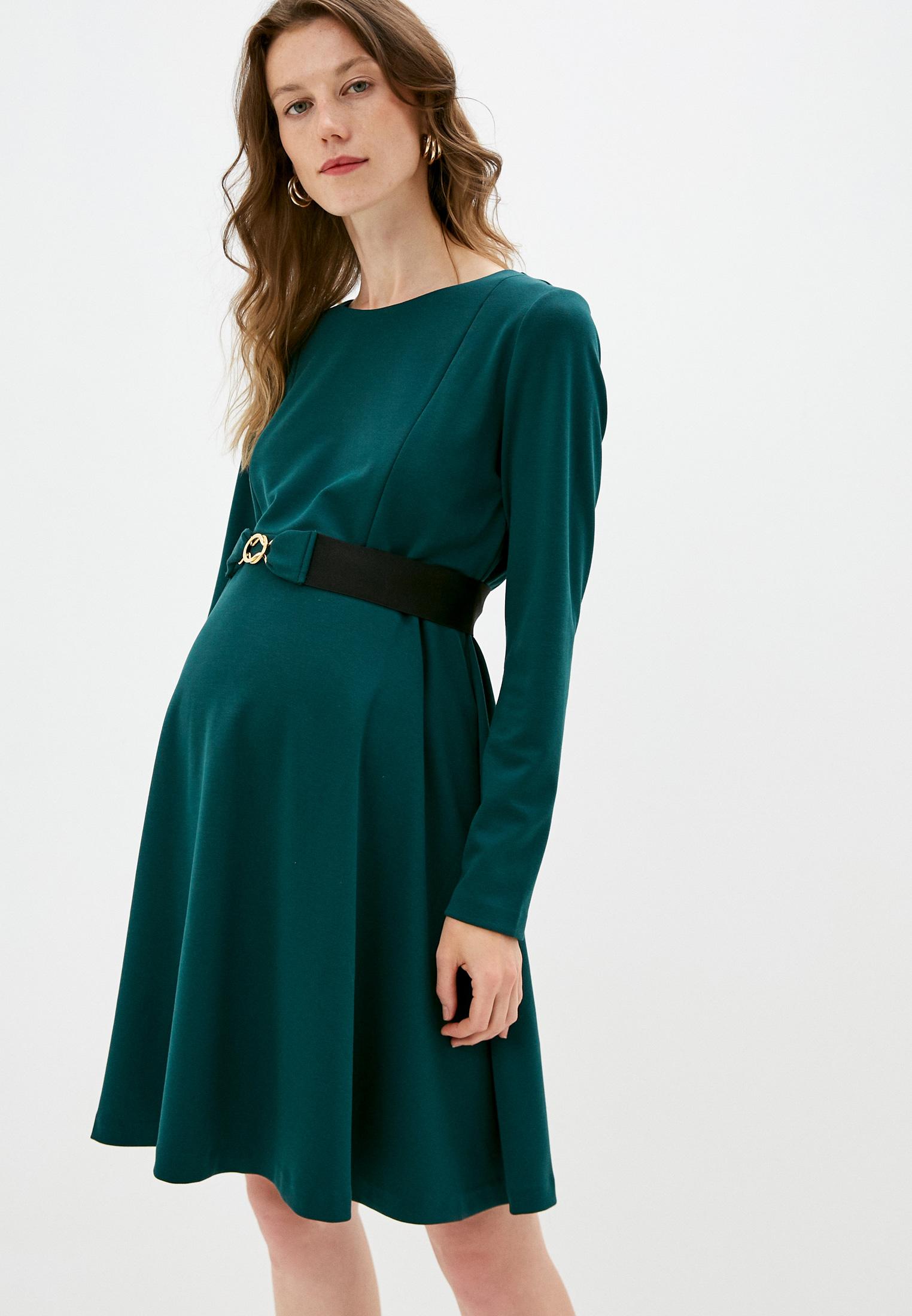 Повседневное платье Pietro Brunelli Maternity MD0392
