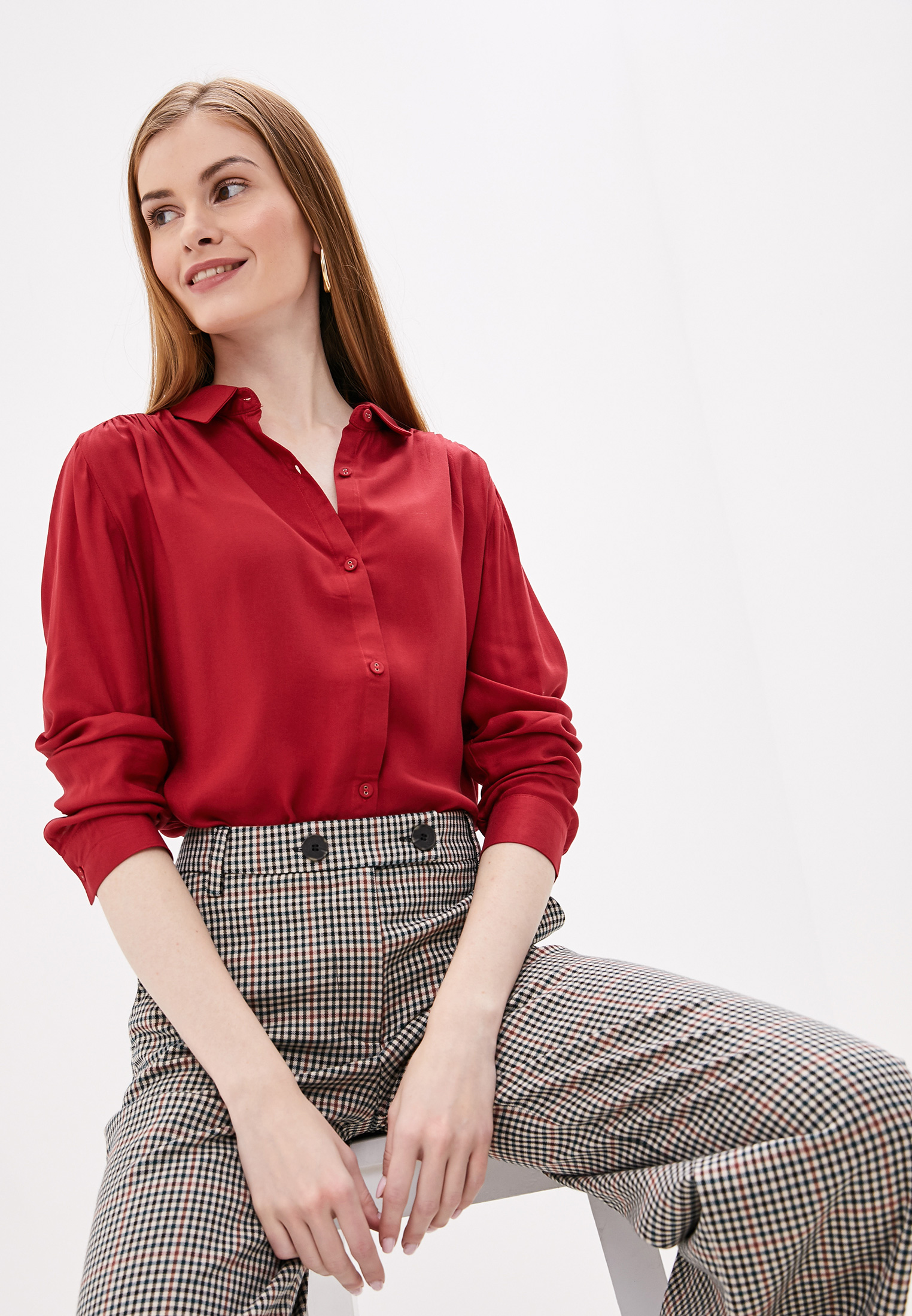 Блуза Pimkie 561896