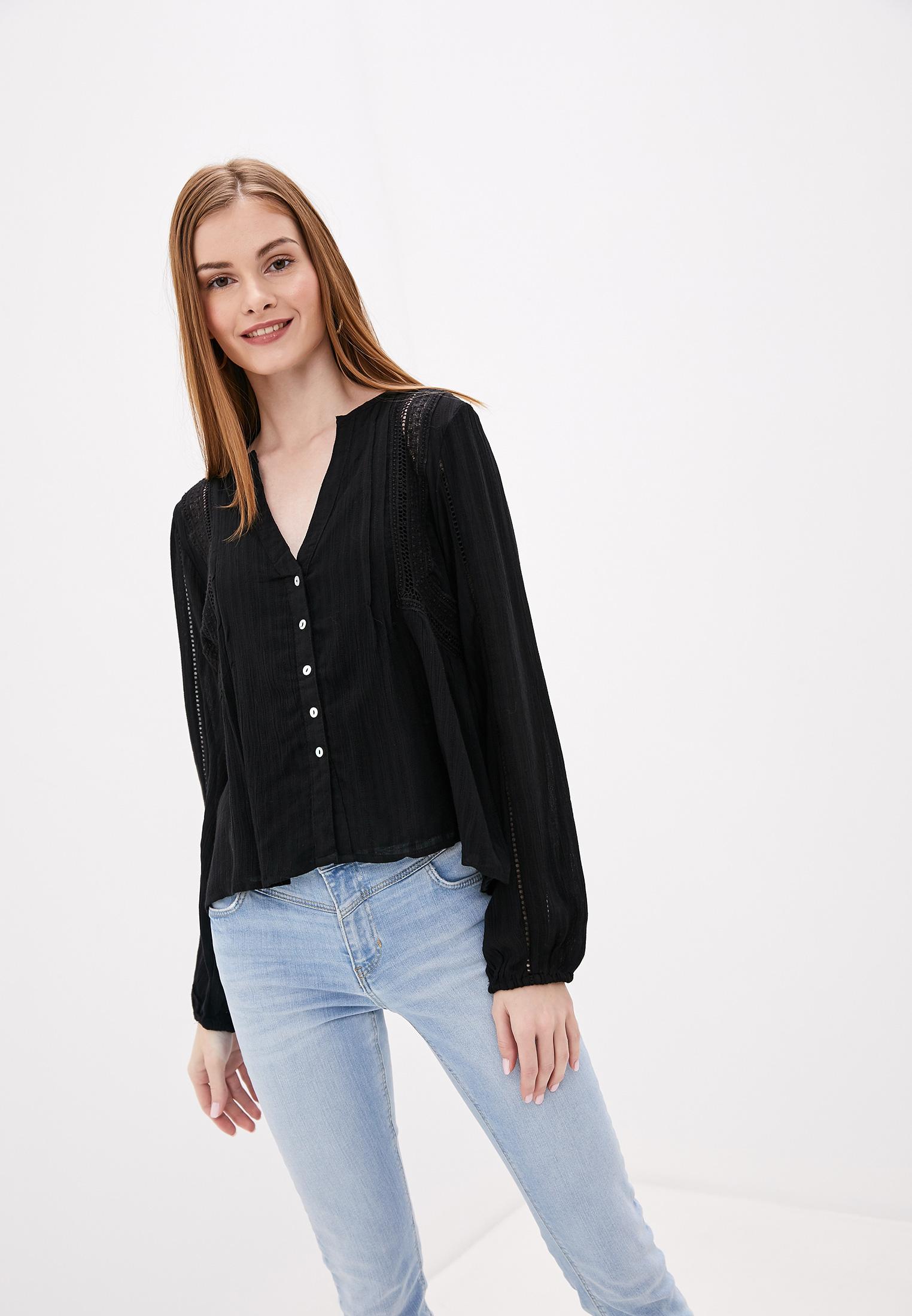 Блуза Pimkie 561937