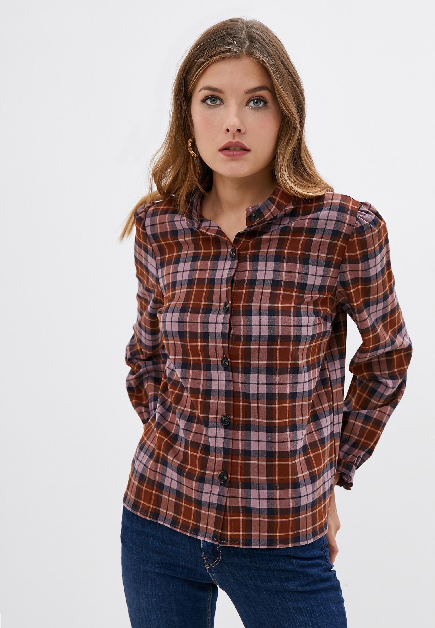 Блуза Pimkie 561939