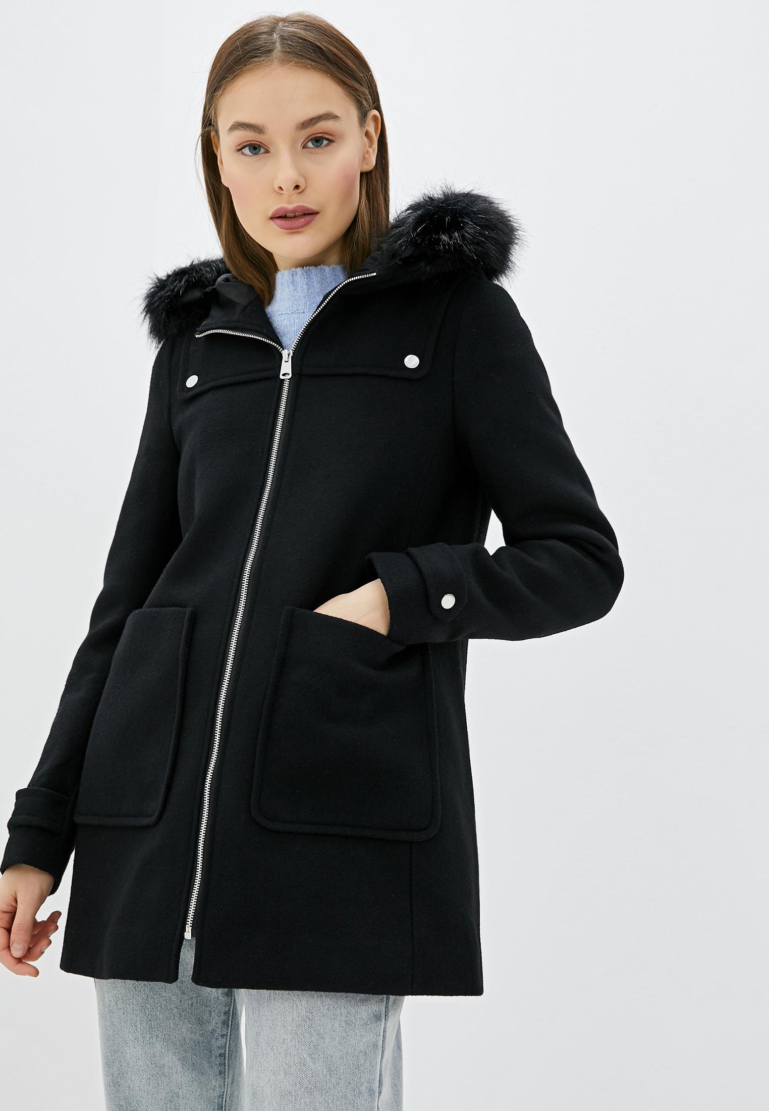 Женские пальто Pimkie 280217