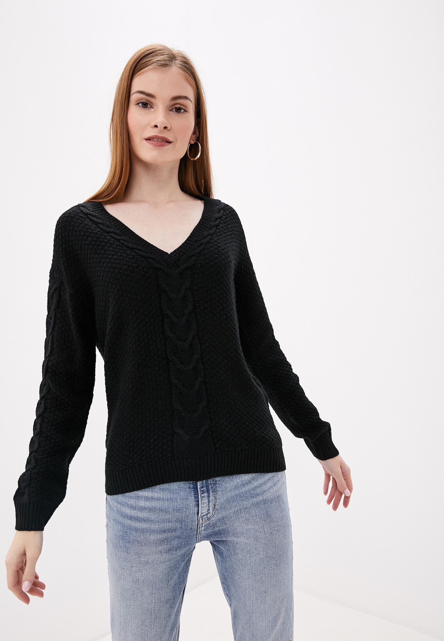 Пуловер Pimkie 407605