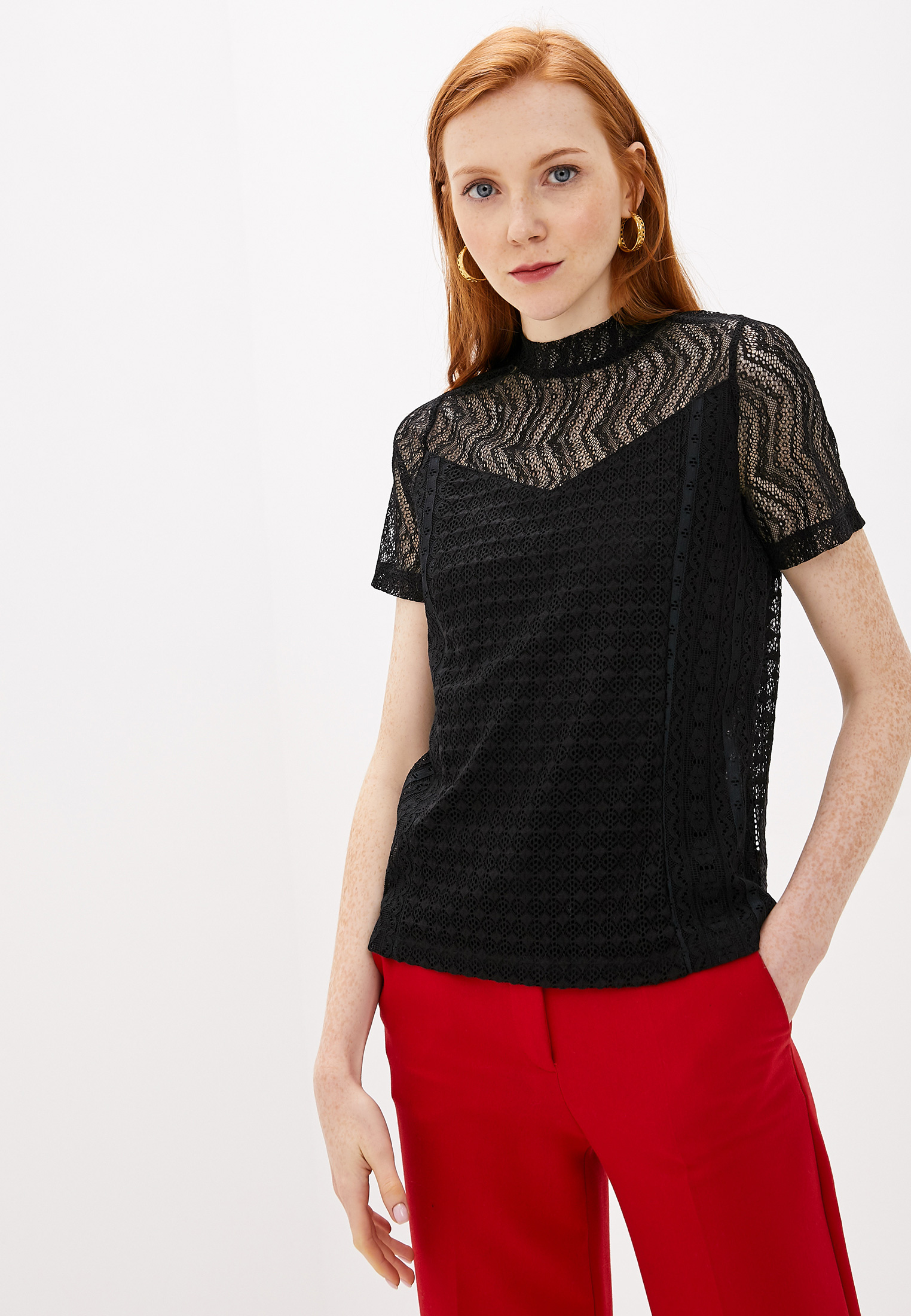 Блуза Pimkie 407608