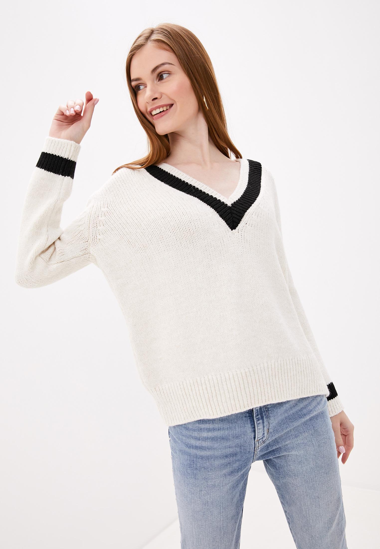 Пуловер Pimkie 407700