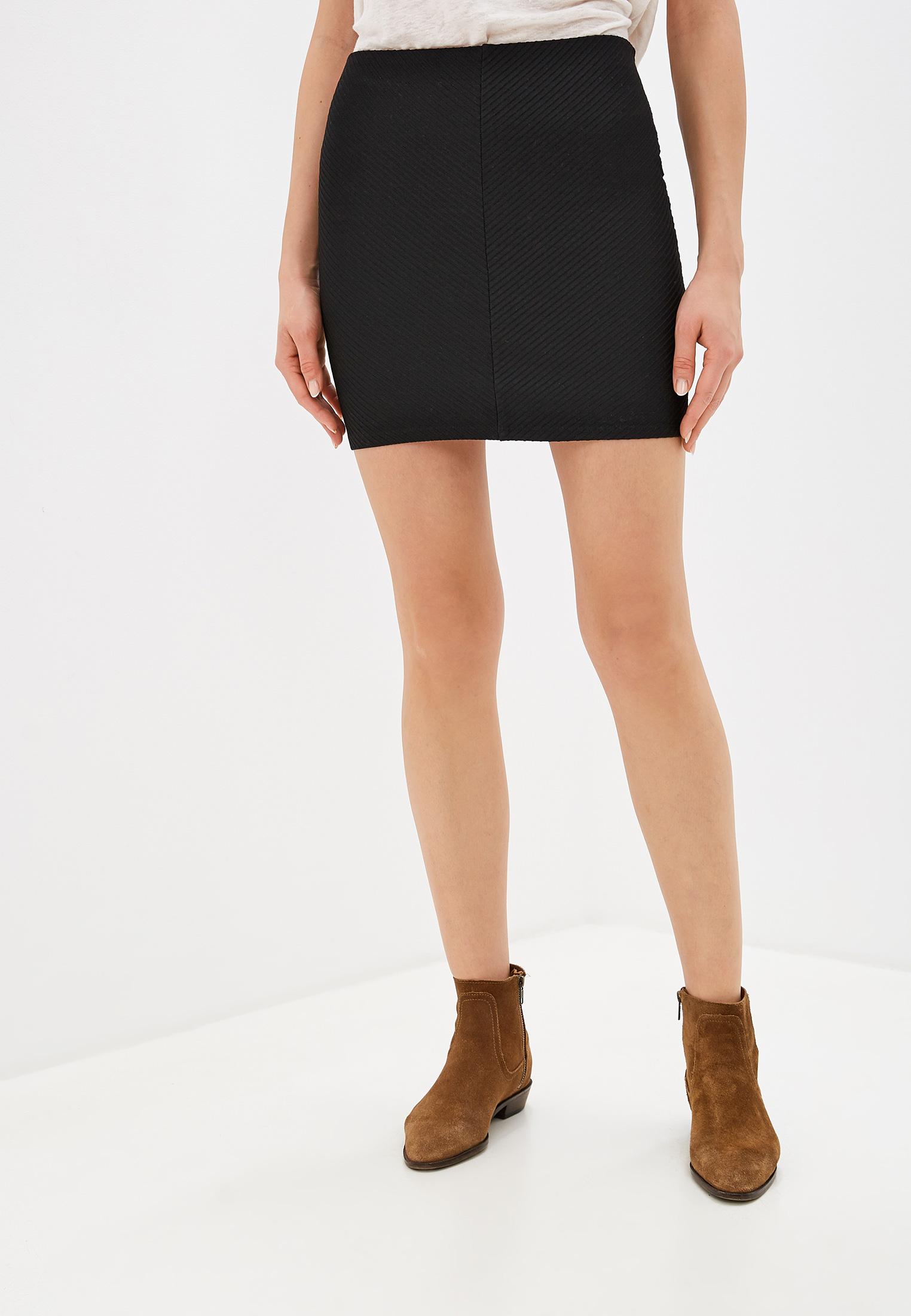 Узкая юбка Pimkie 690621