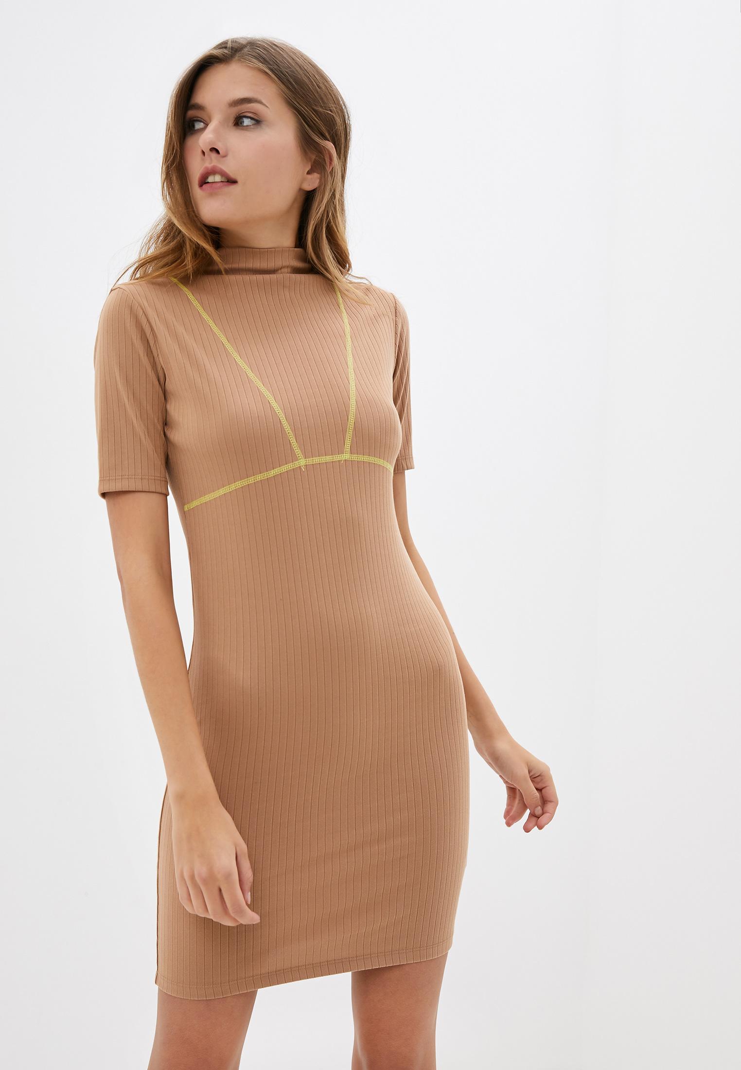 Платье Pimkie 781312
