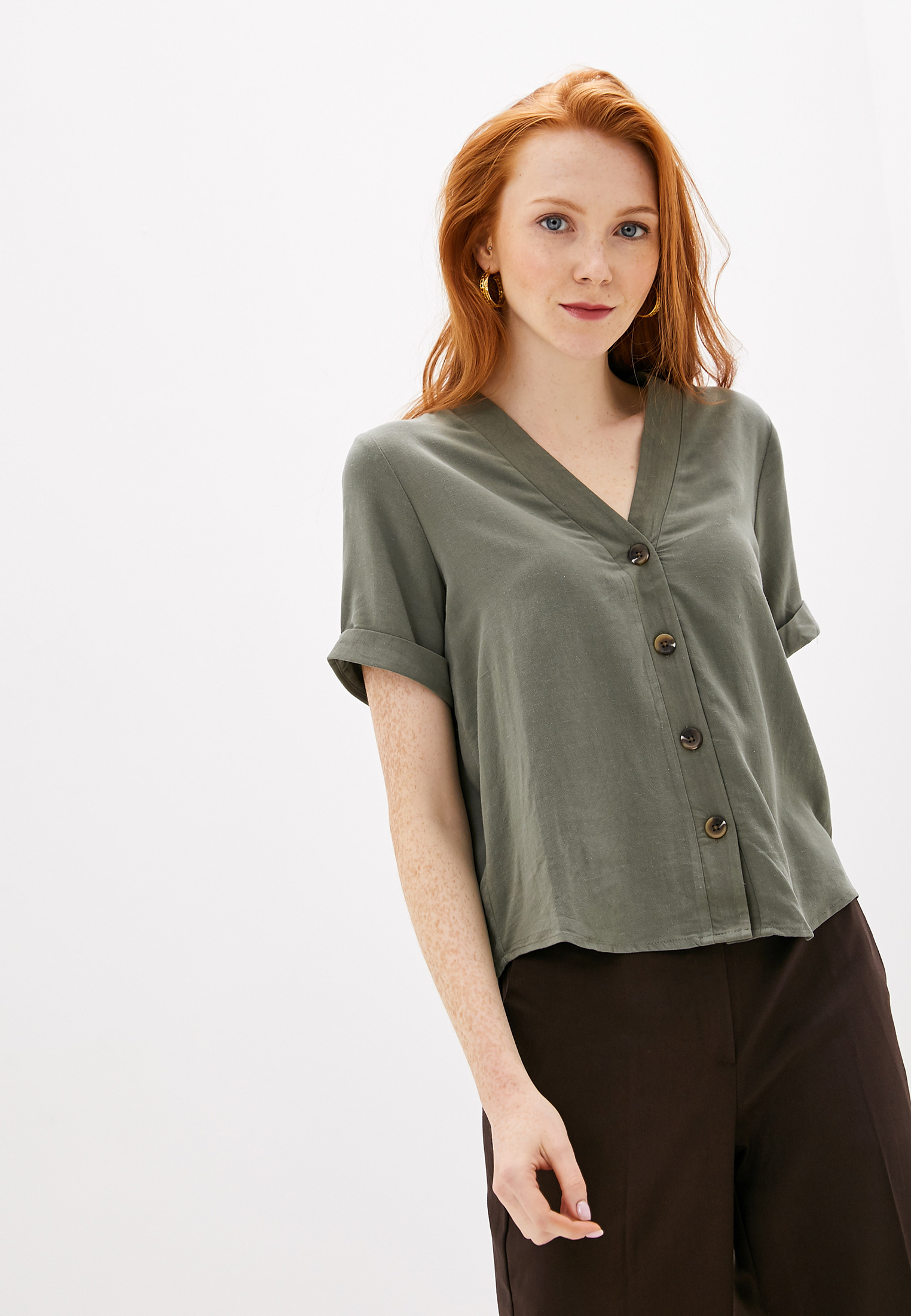 Блуза Pimkie 561805