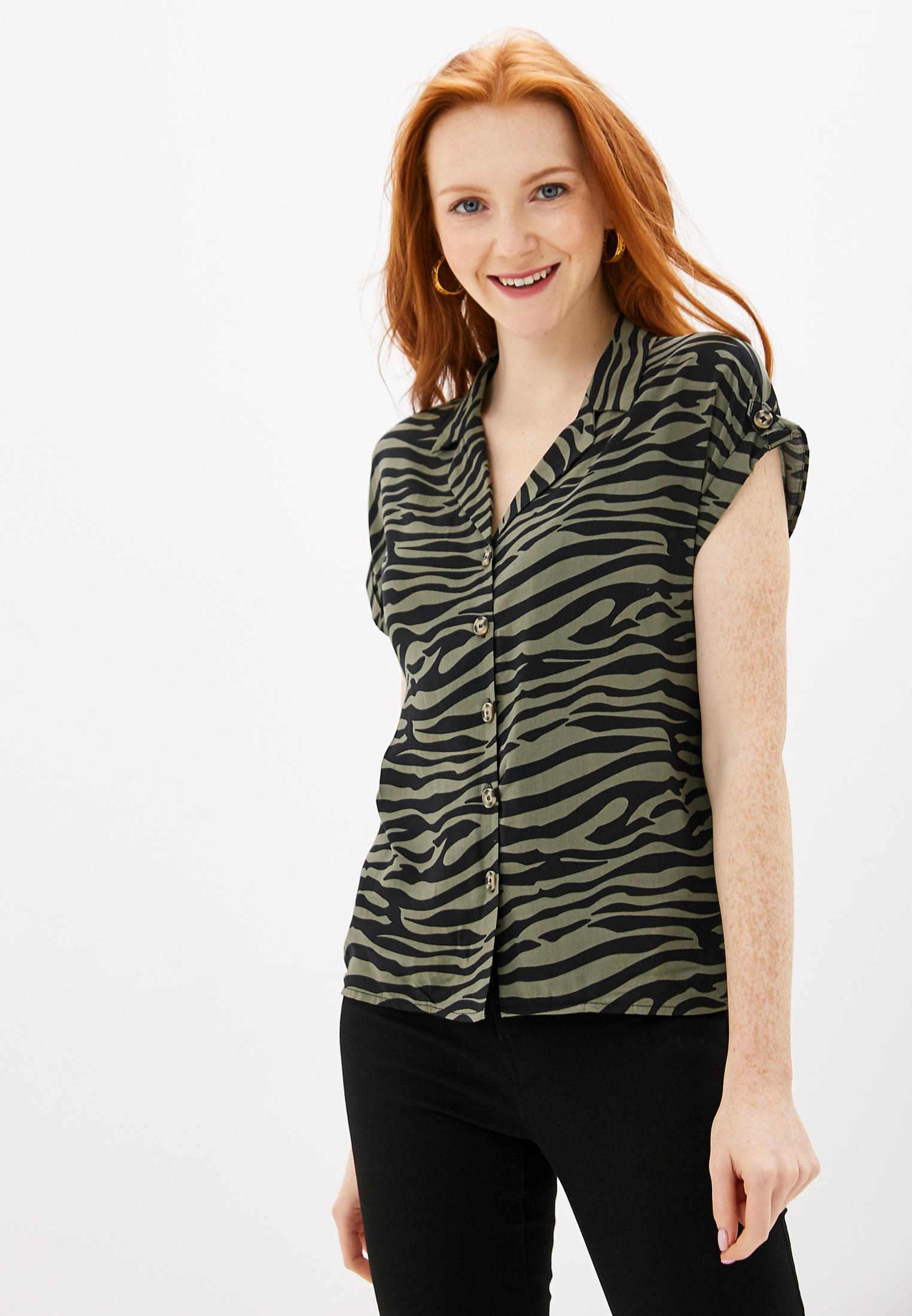 Блуза Pimkie 561810