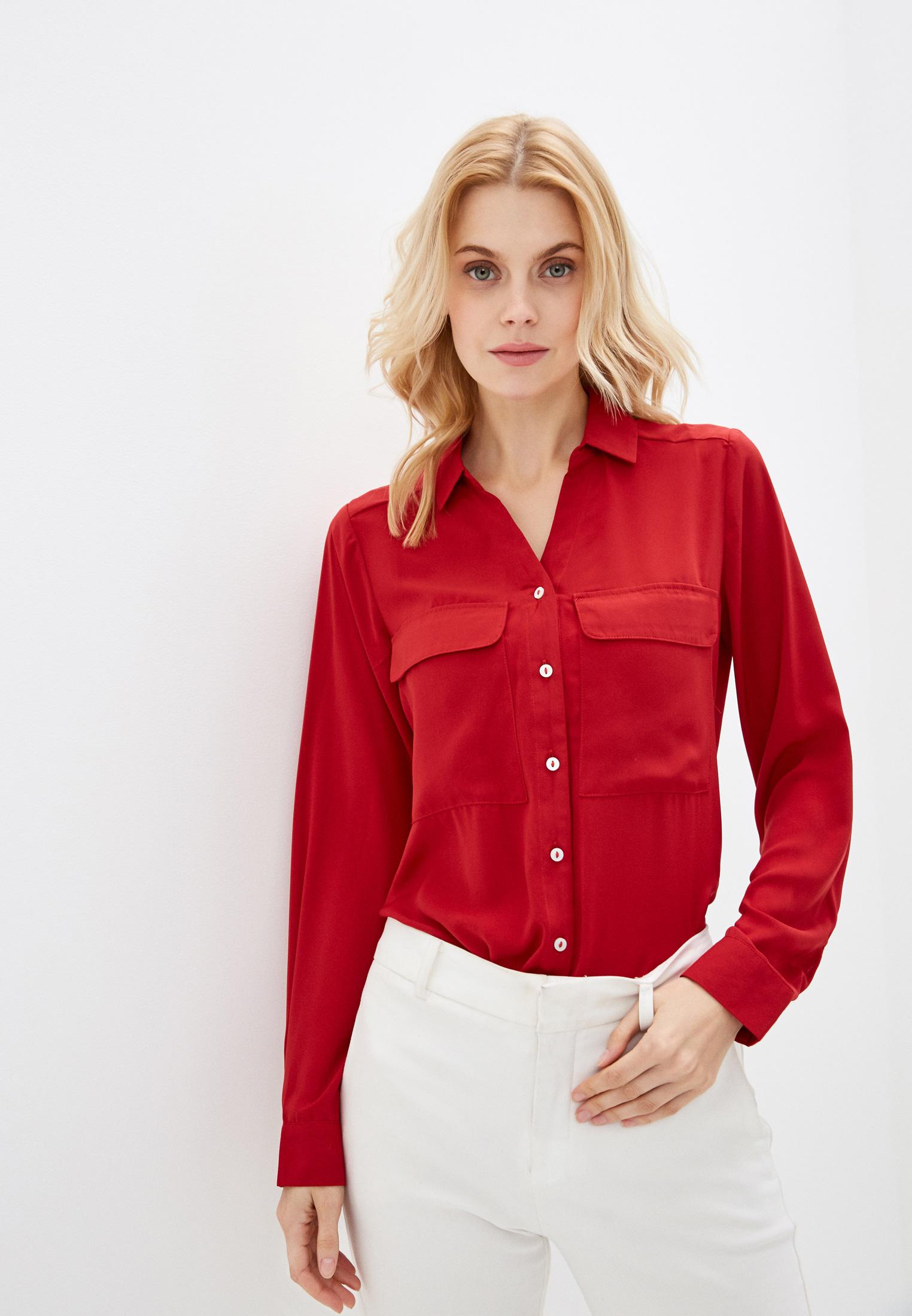 Блуза Pimkie 561990