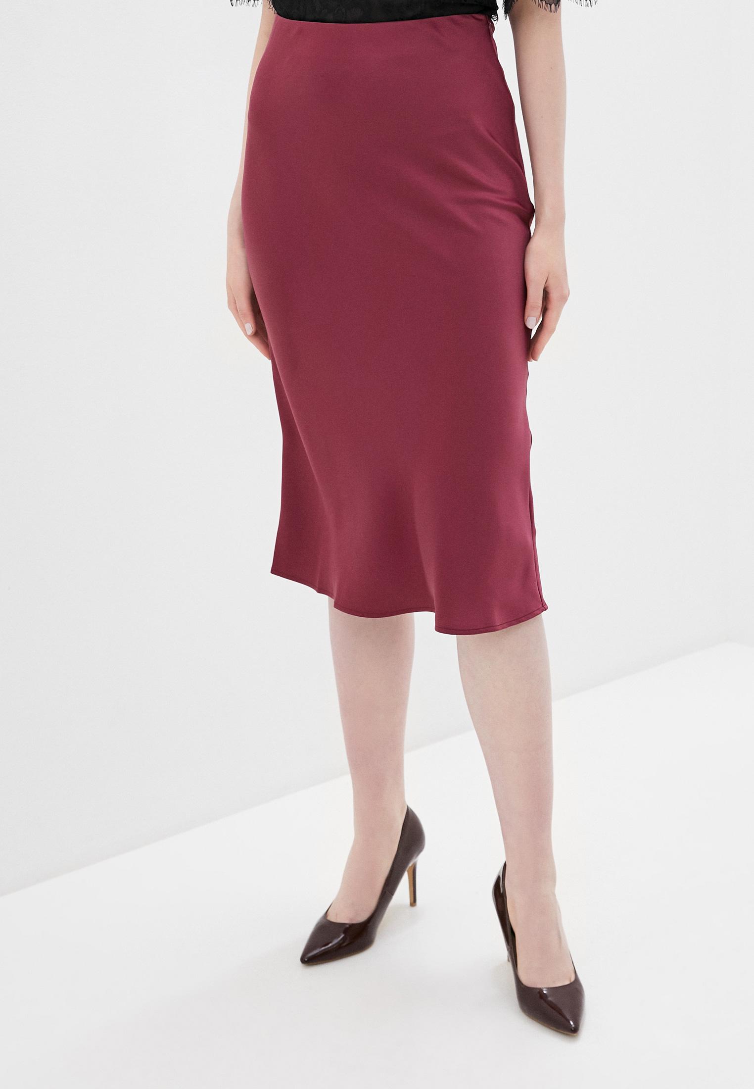 Прямая юбка Pimkie 690670