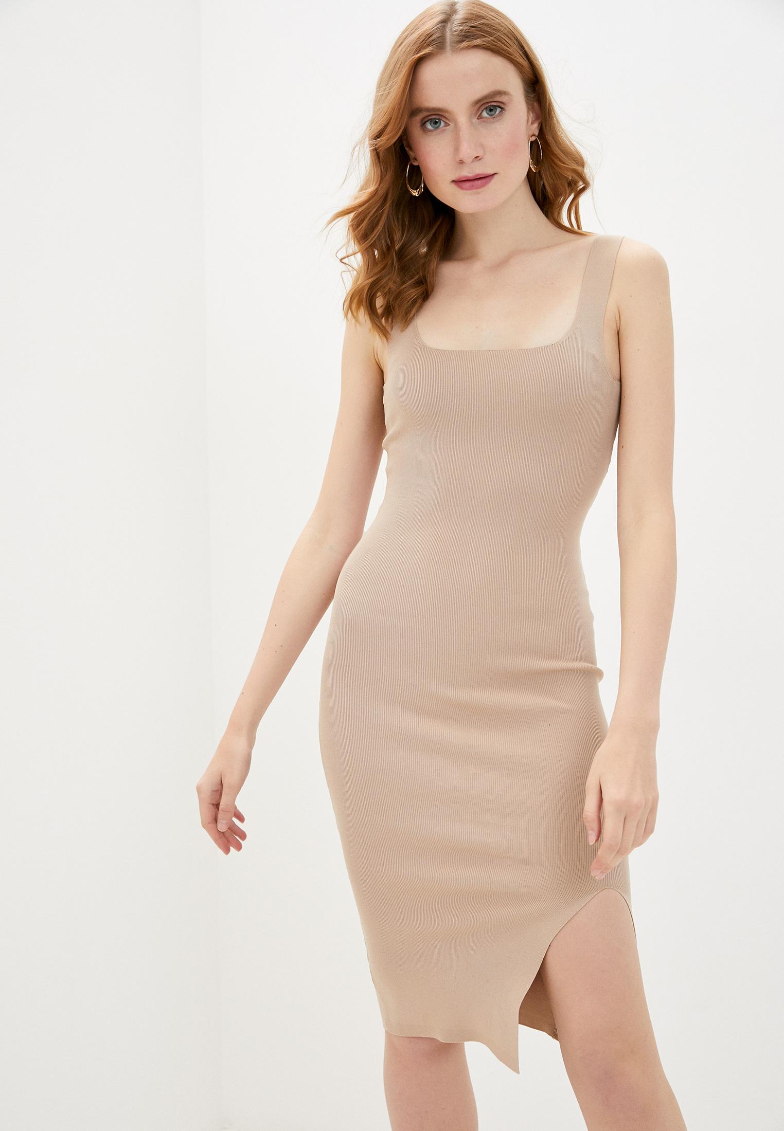 Платье Pimkie 781383
