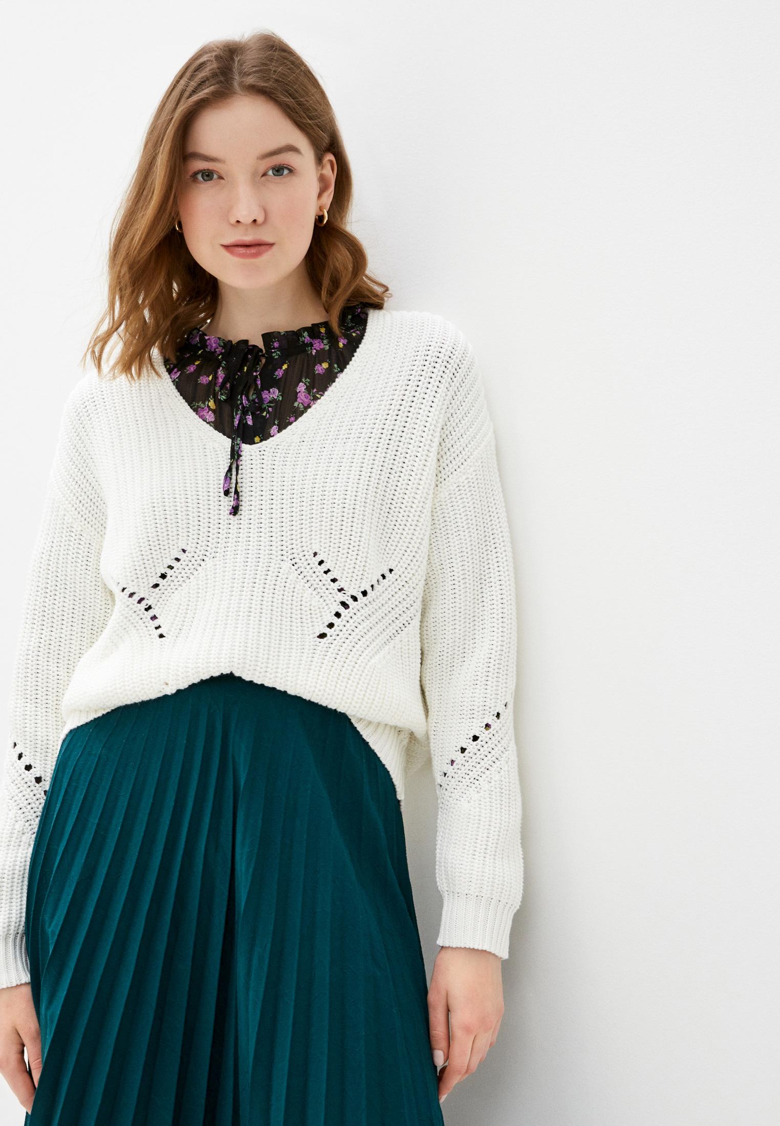 Пуловер Pimkie 407825