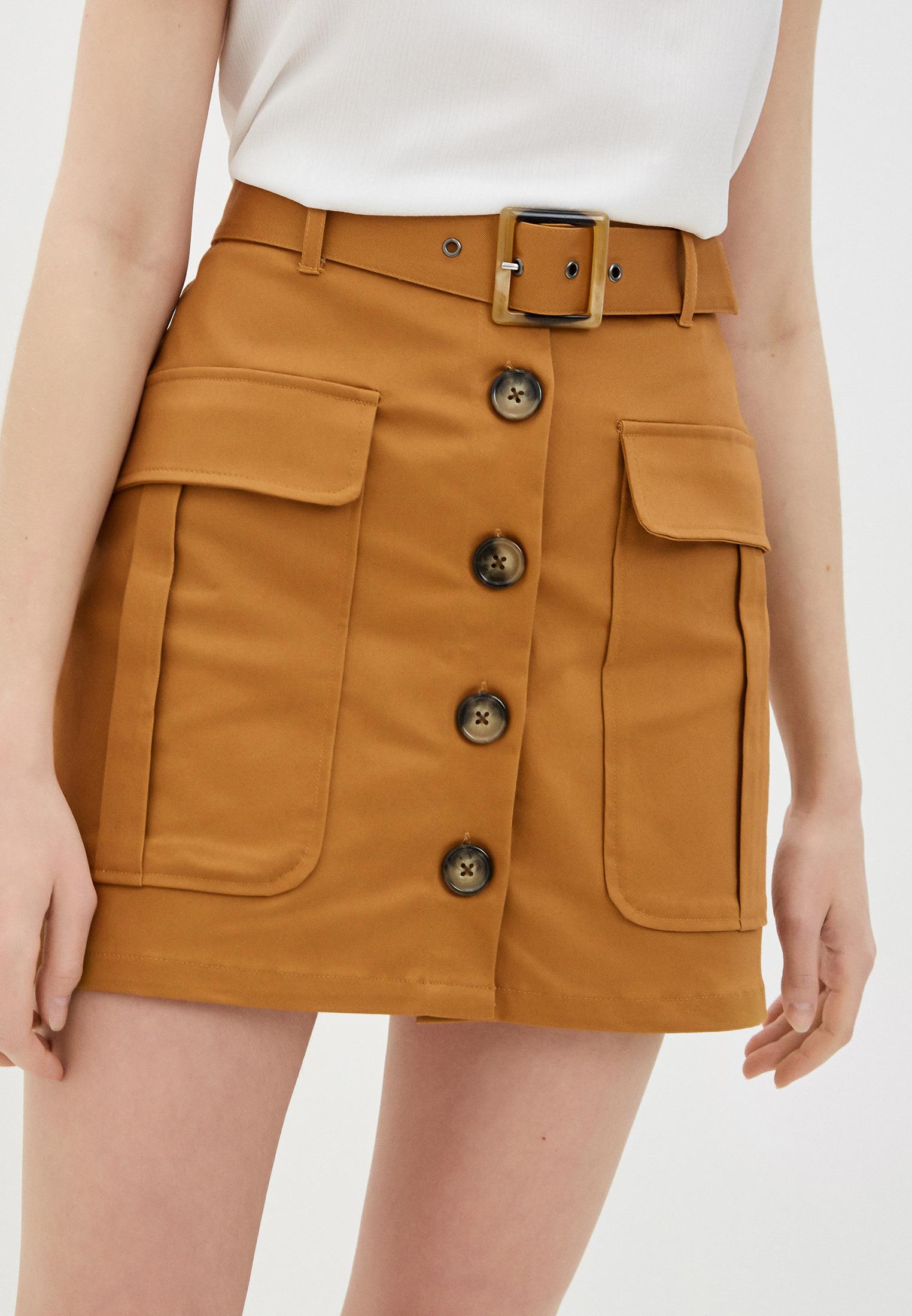 Широкая юбка Pimkie 690658