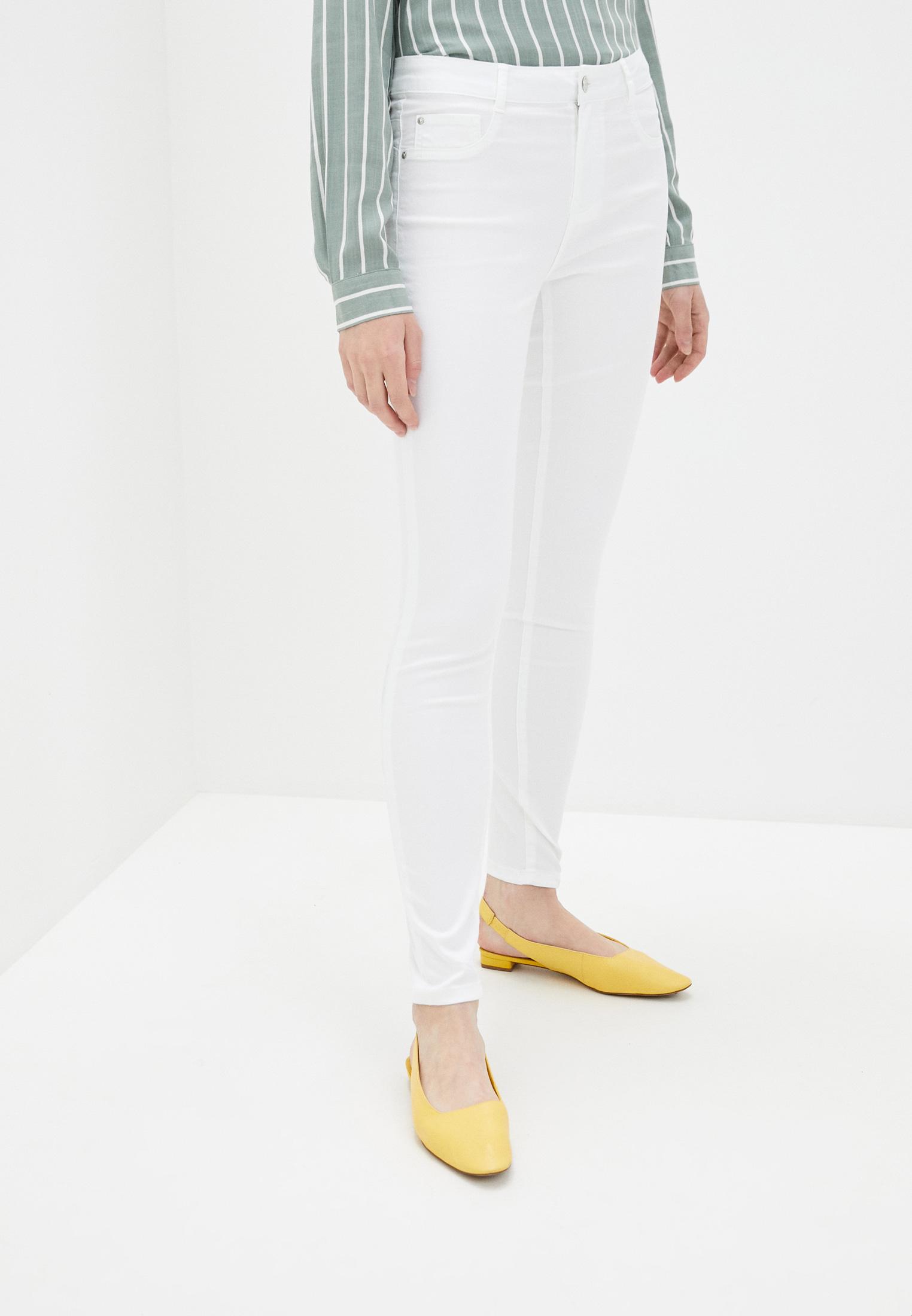 Зауженные джинсы Pimkie 142046