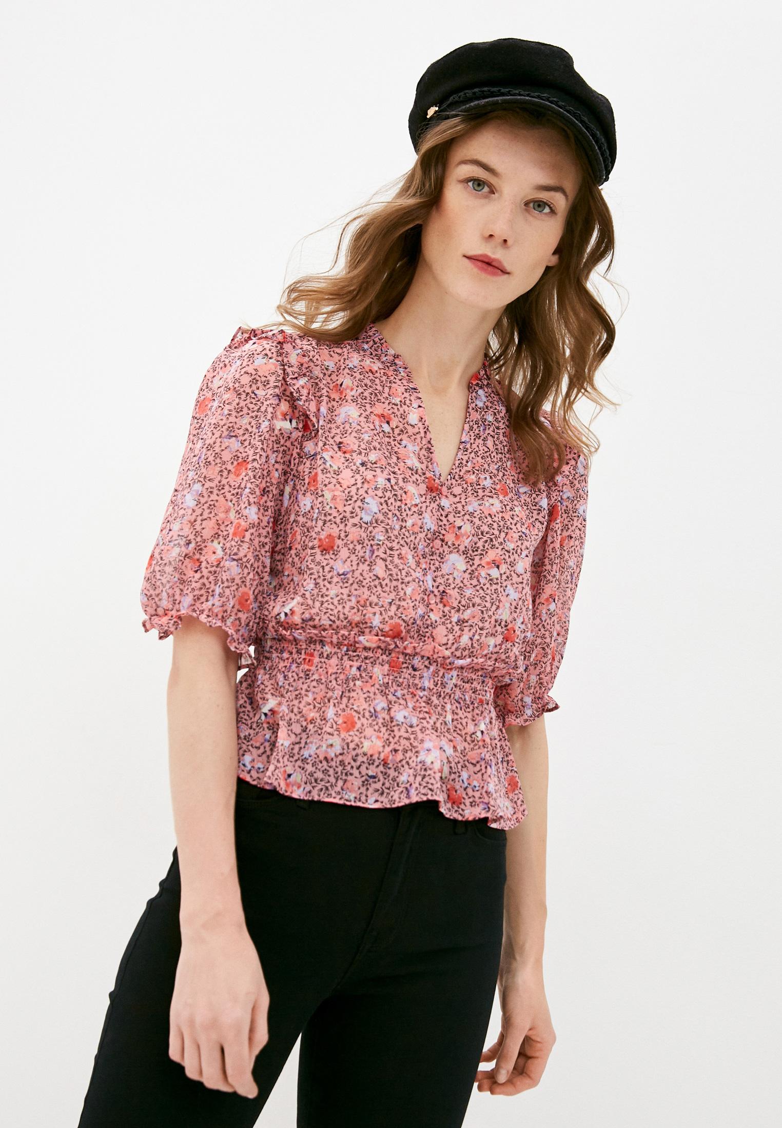 Блуза Pimkie 562108: изображение 1
