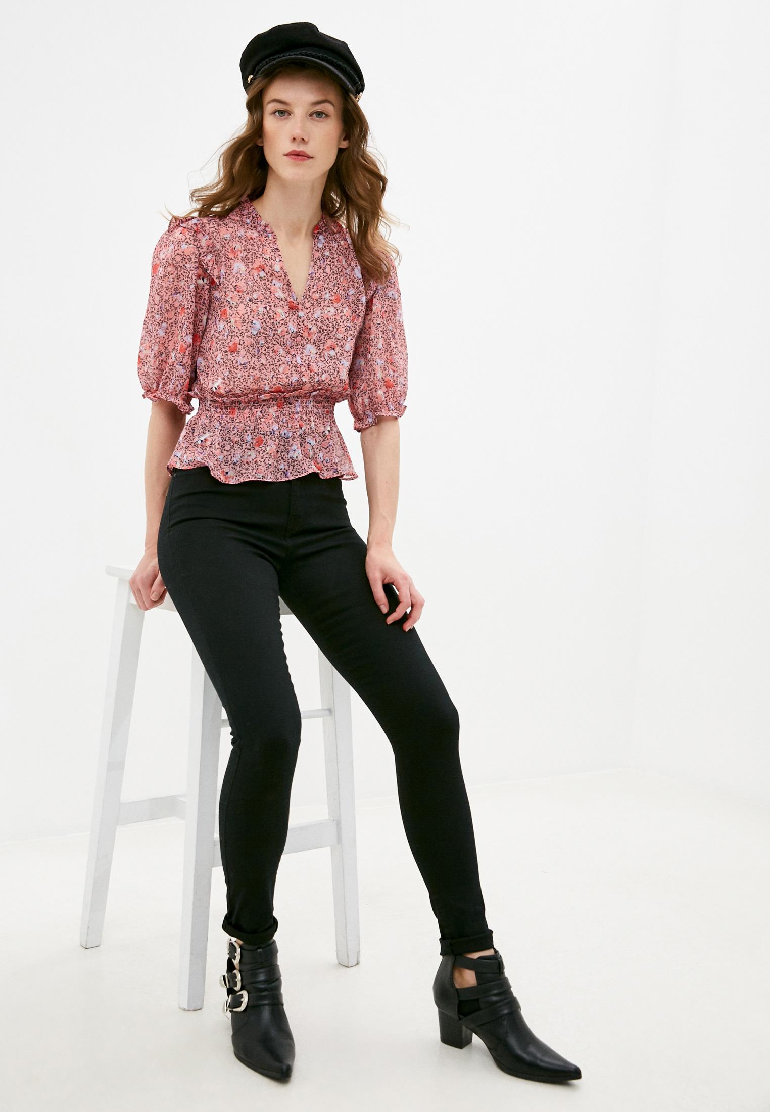 Блуза Pimkie 562108: изображение 2