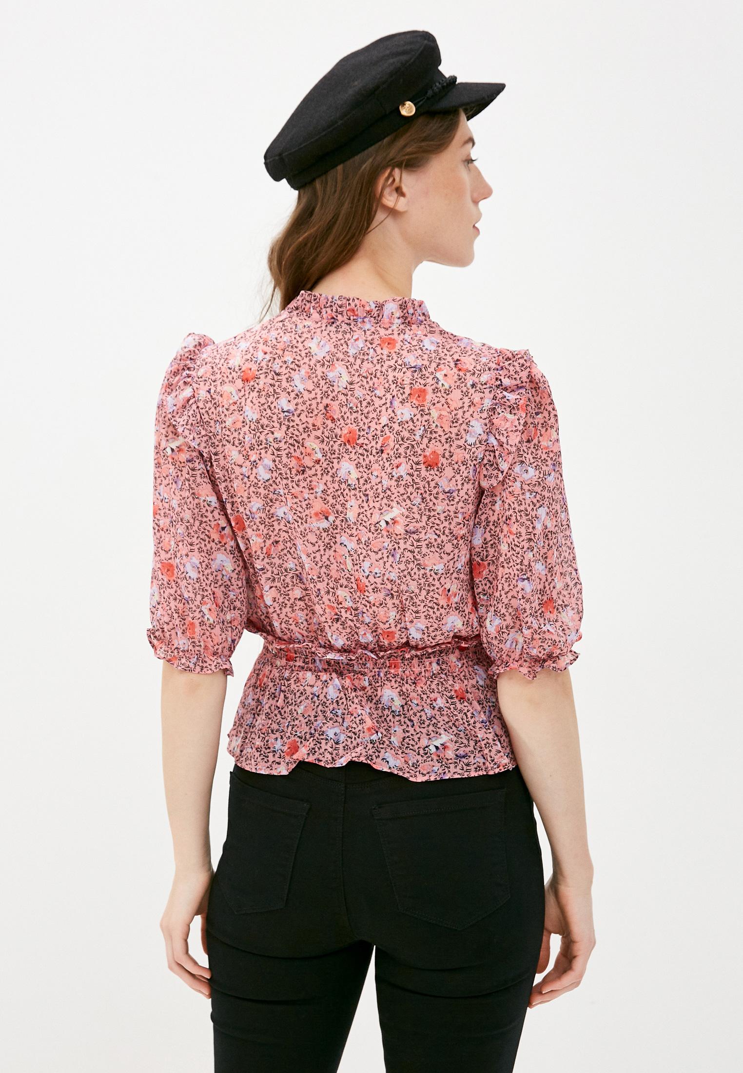 Блуза Pimkie 562108: изображение 3