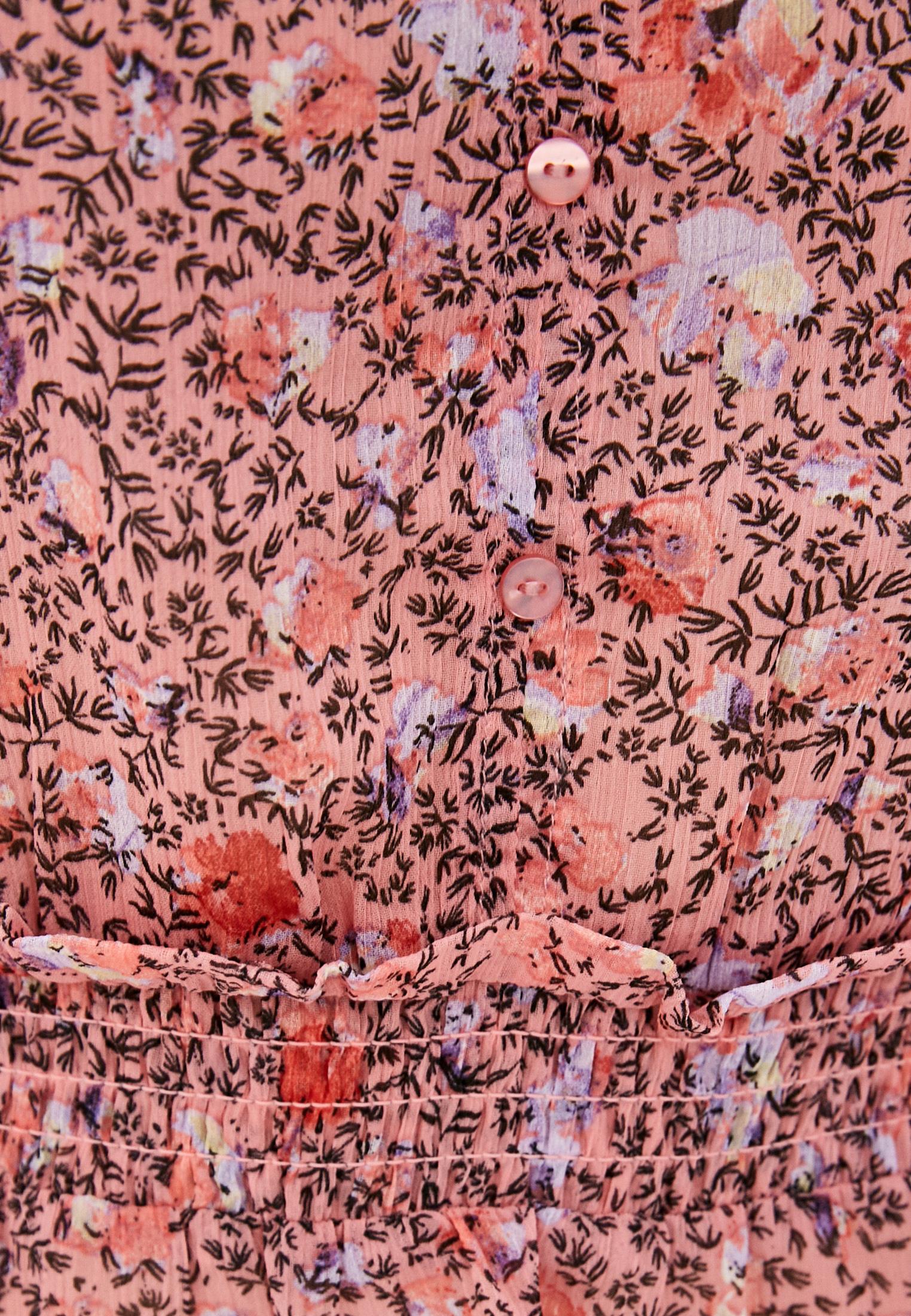 Блуза Pimkie 562108: изображение 4