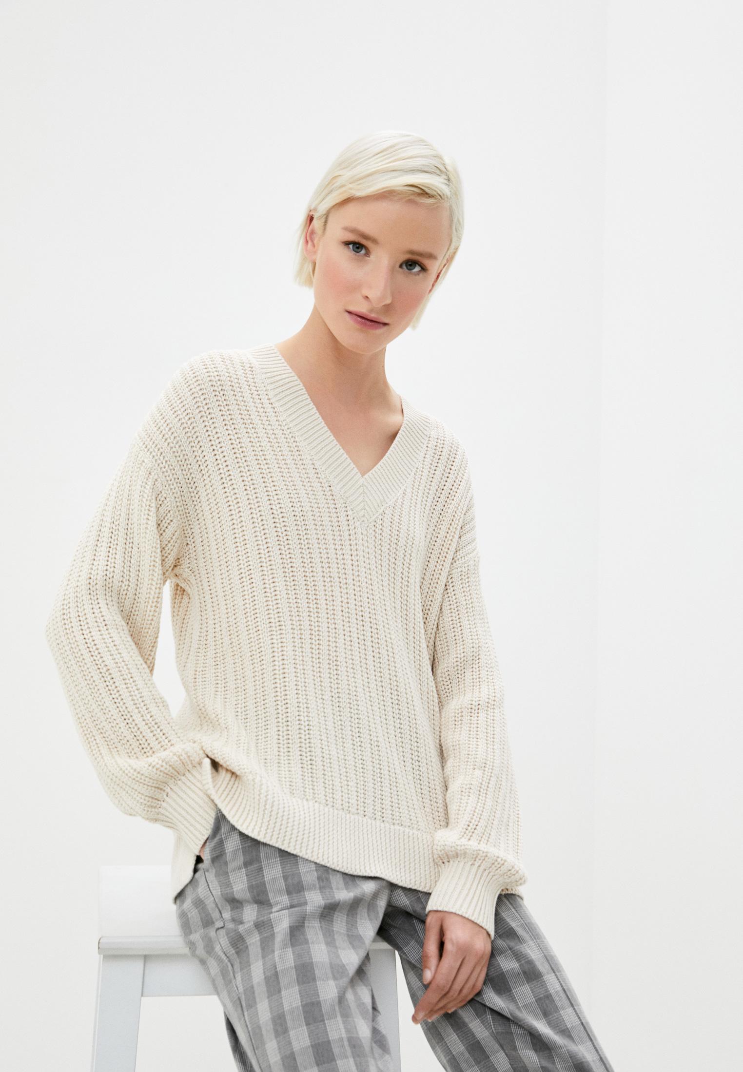 Пуловер Pimkie 408120