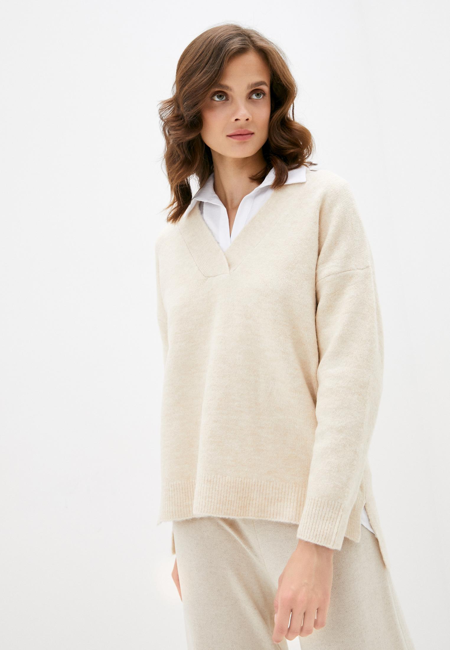 Пуловер Pimkie 408149