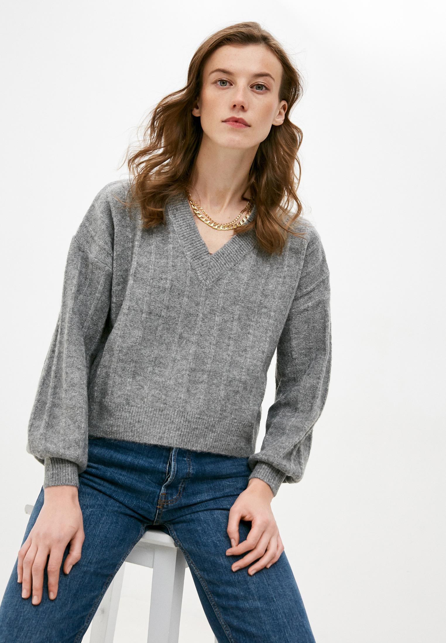 Пуловер Pimkie 408171
