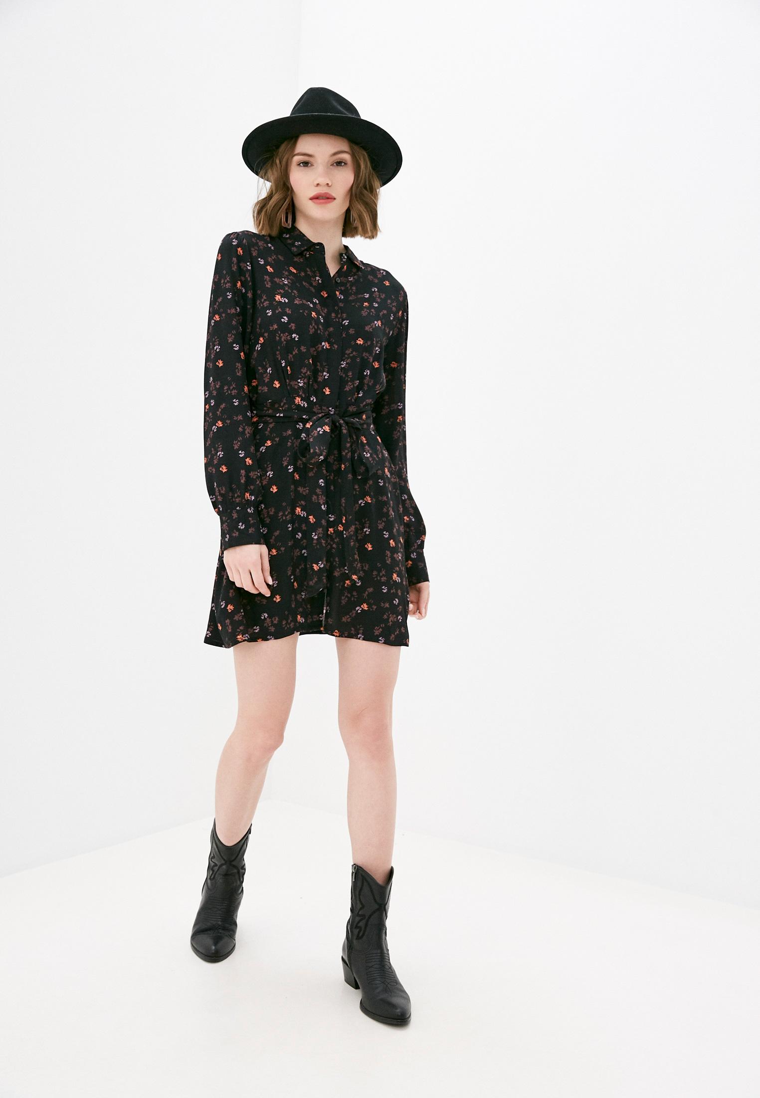 Платье Pimkie 781522