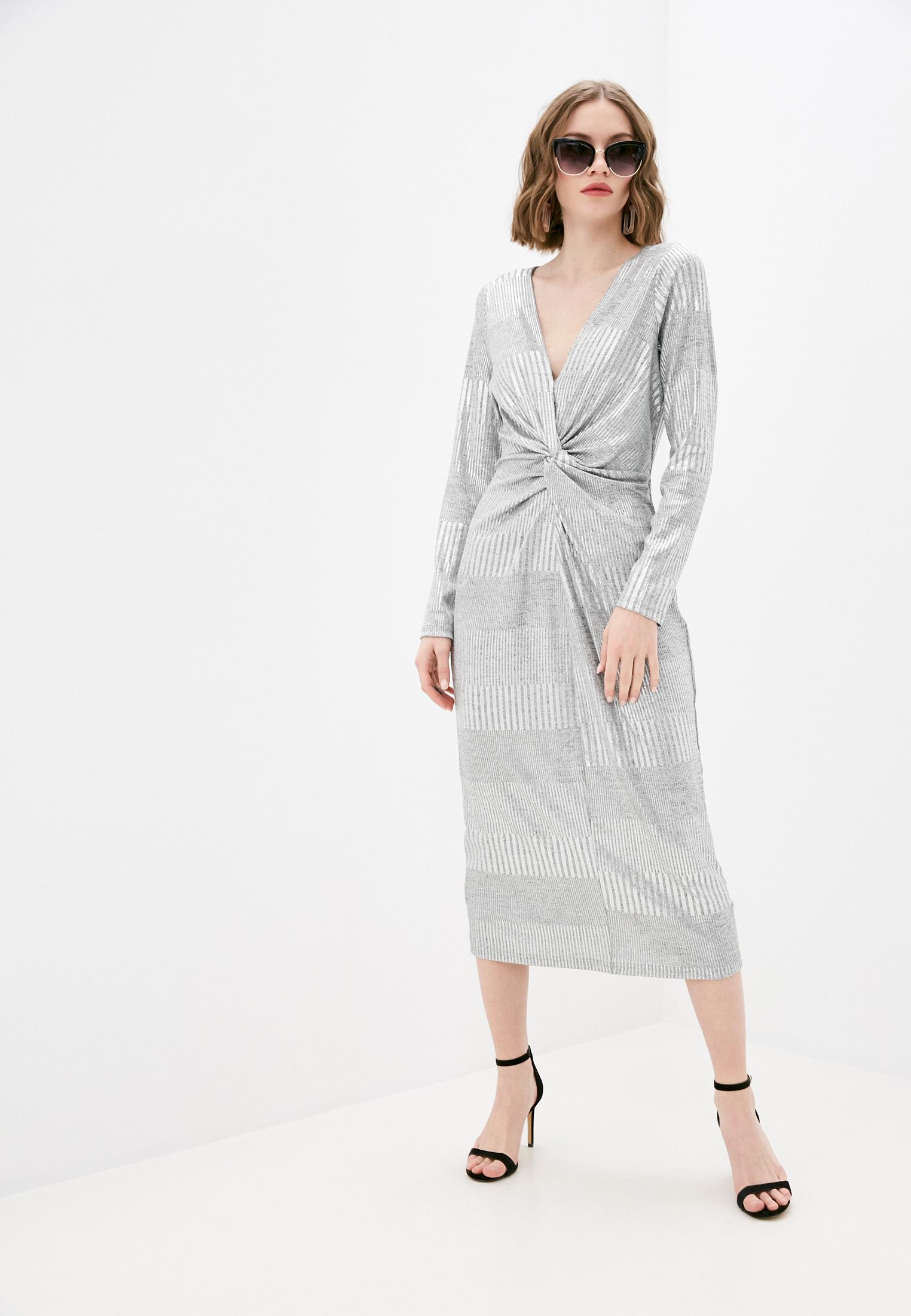 Вечернее / коктейльное платье Pimkie 781510