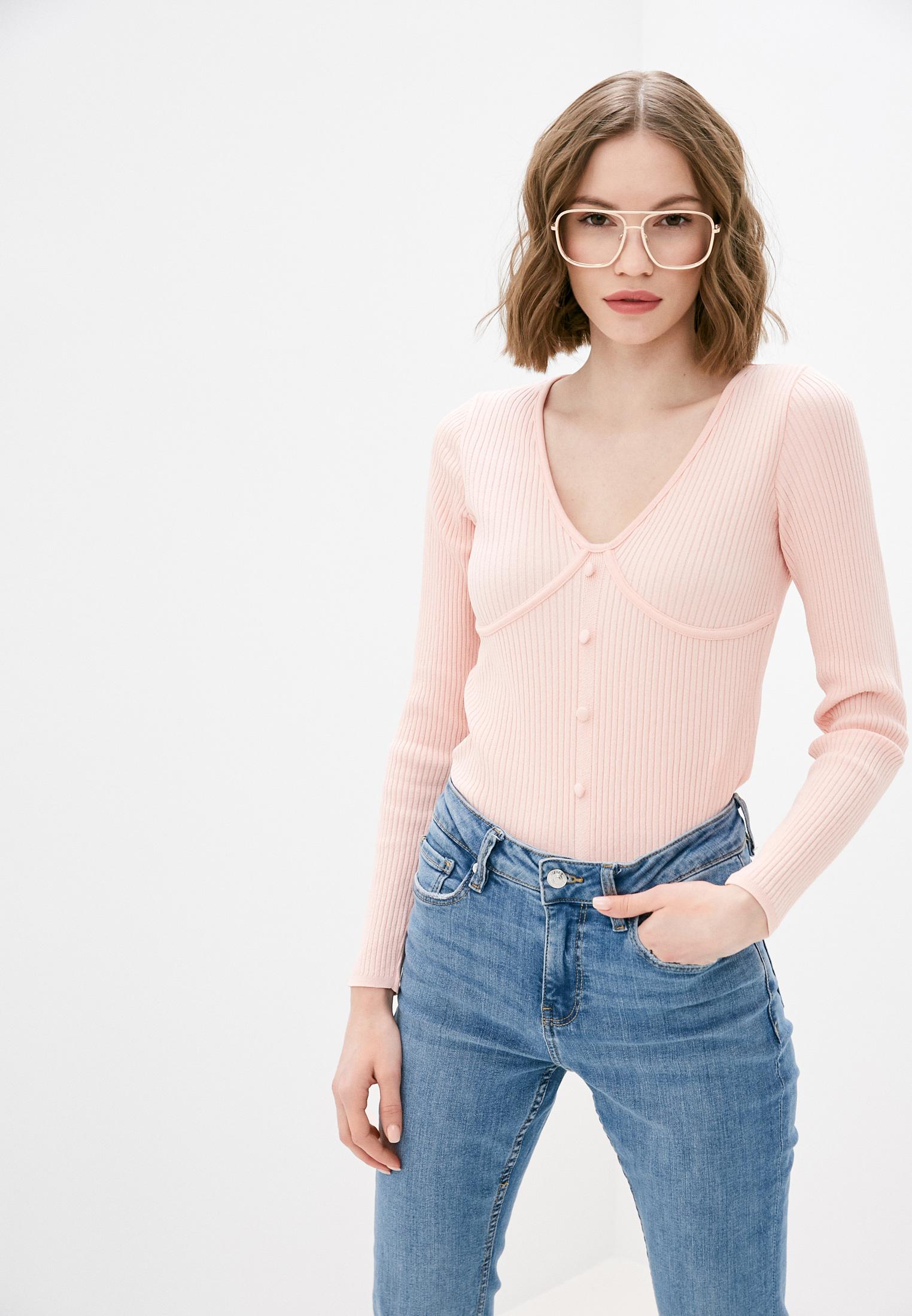 Пуловер Pimkie 408313