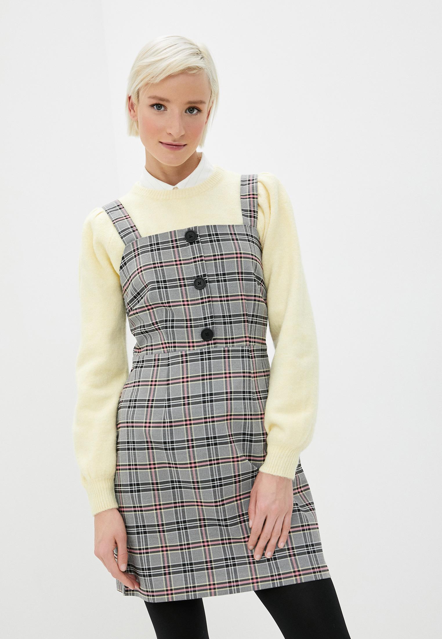 Женские платья-сарафаны Pimkie 781475