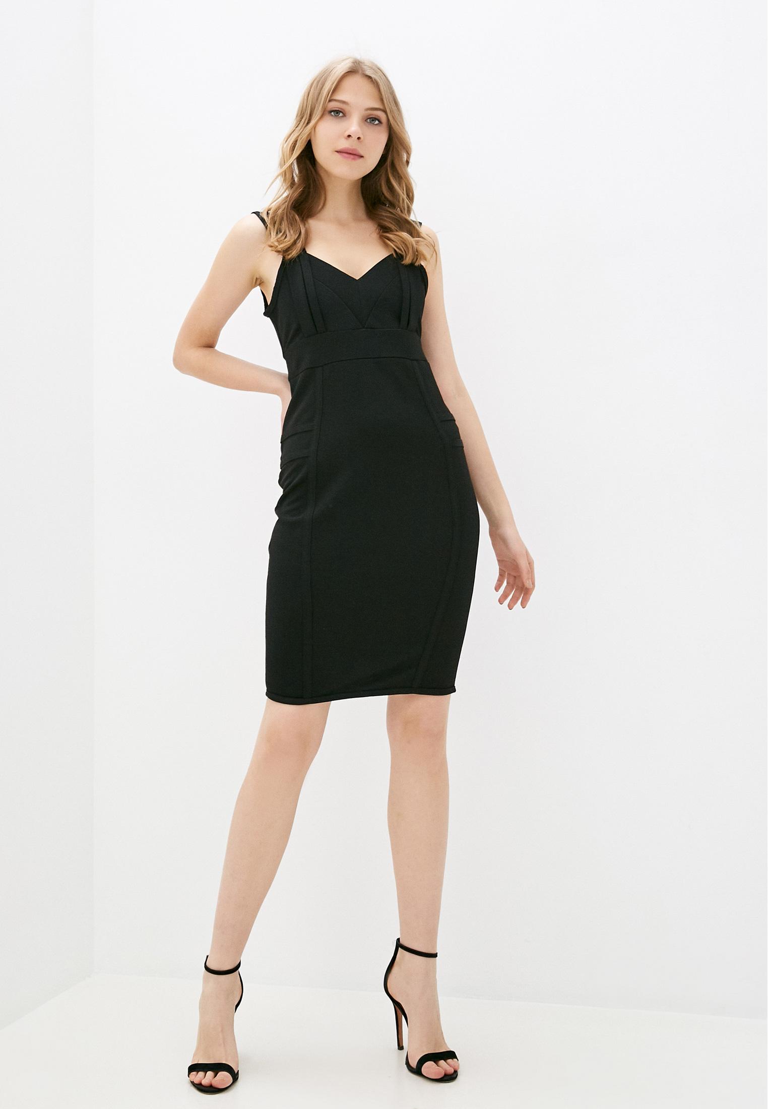 Платье Pimkie 781496: изображение 2