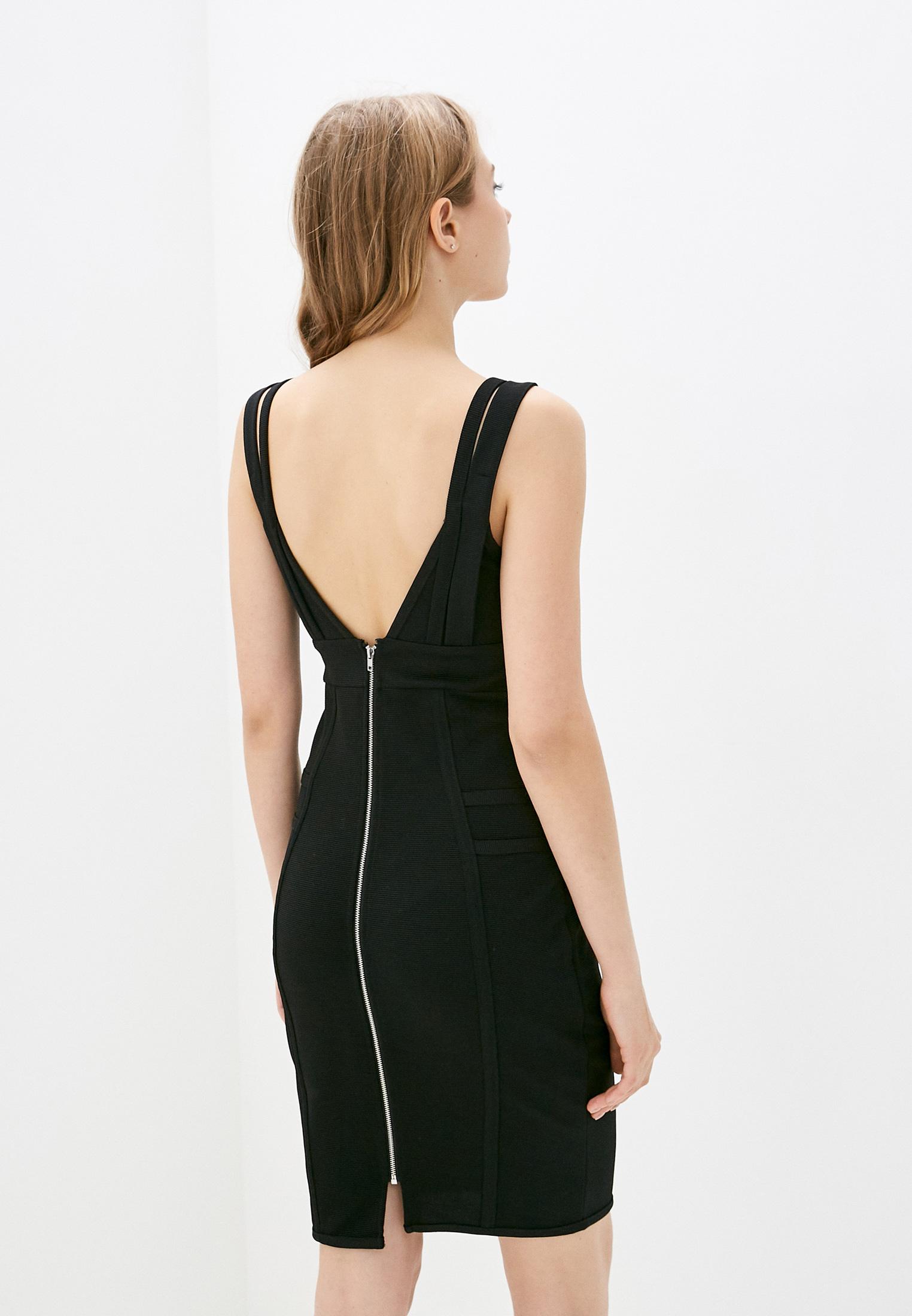 Платье Pimkie 781496: изображение 3