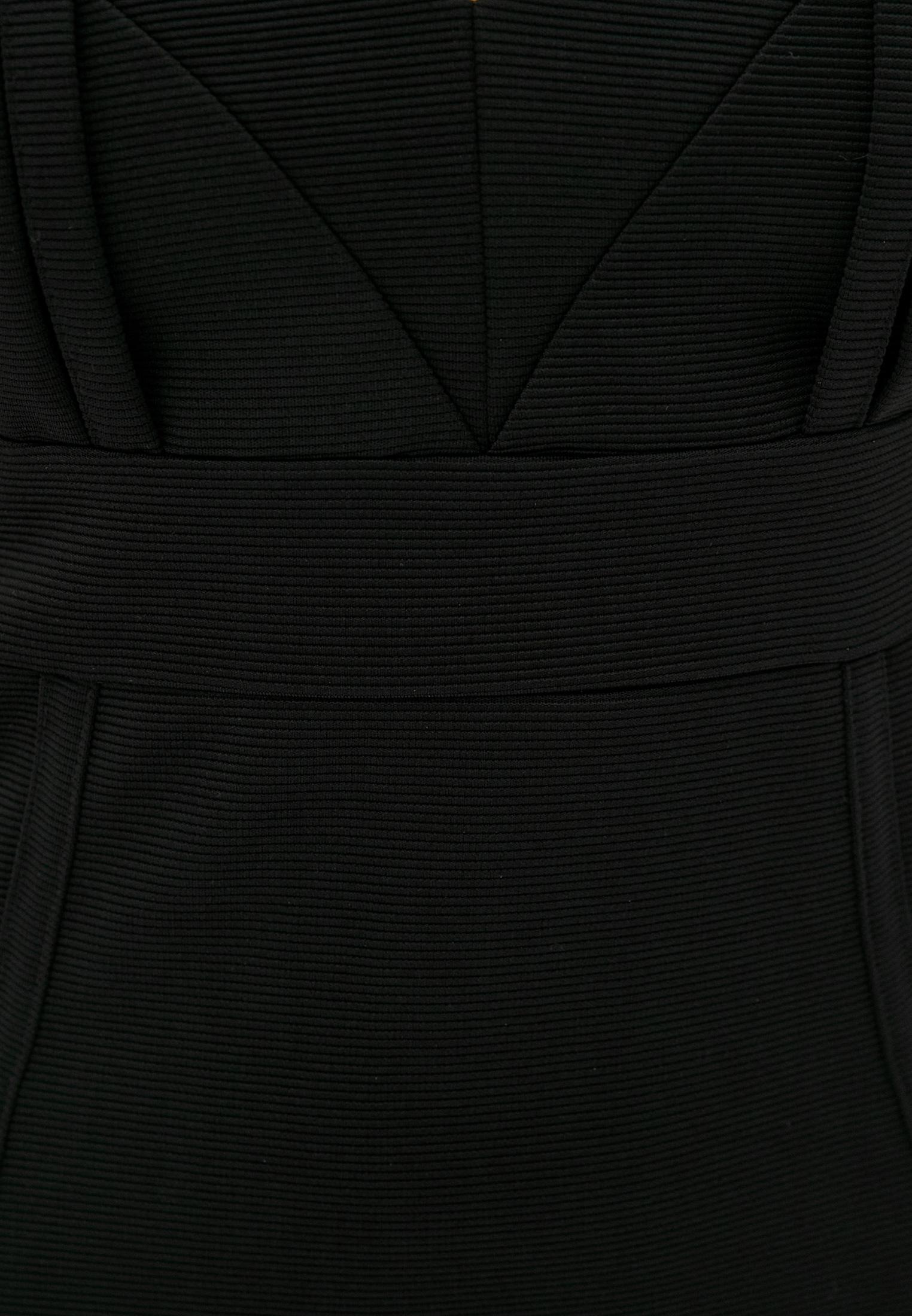 Платье Pimkie 781496: изображение 4