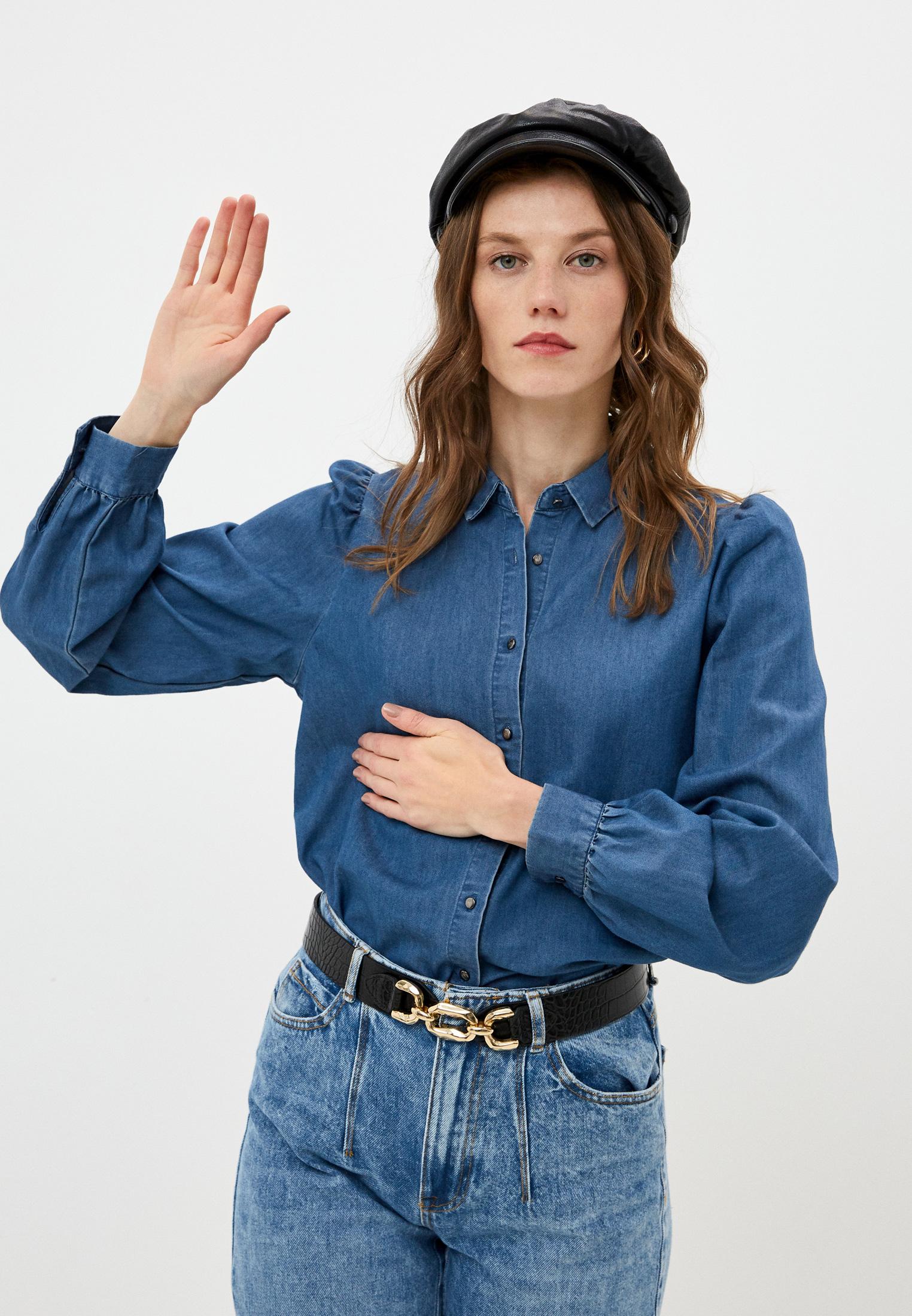 Рубашка Pimkie 562130