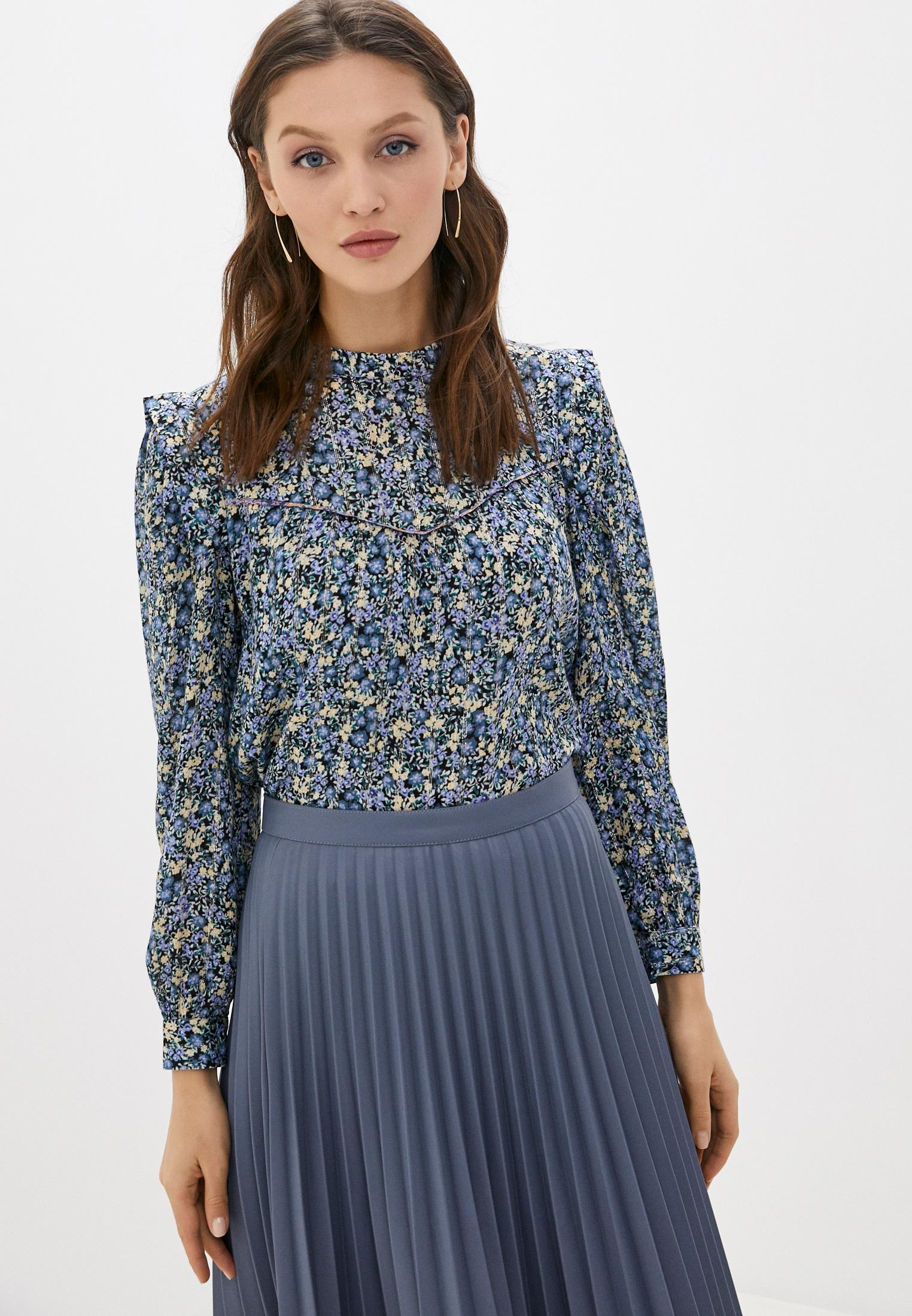 Блуза Pimkie 562131: изображение 1