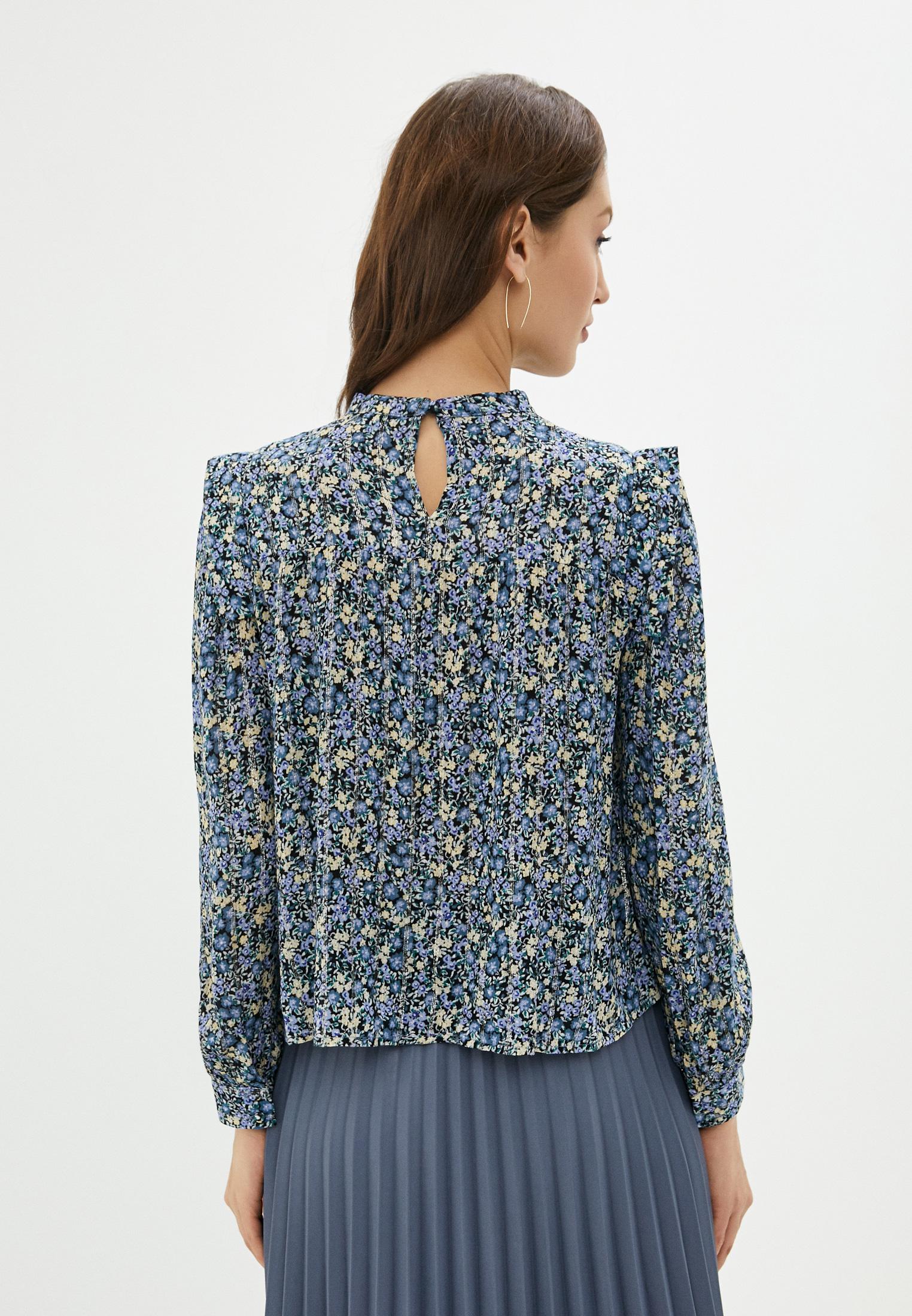 Блуза Pimkie 562131: изображение 3