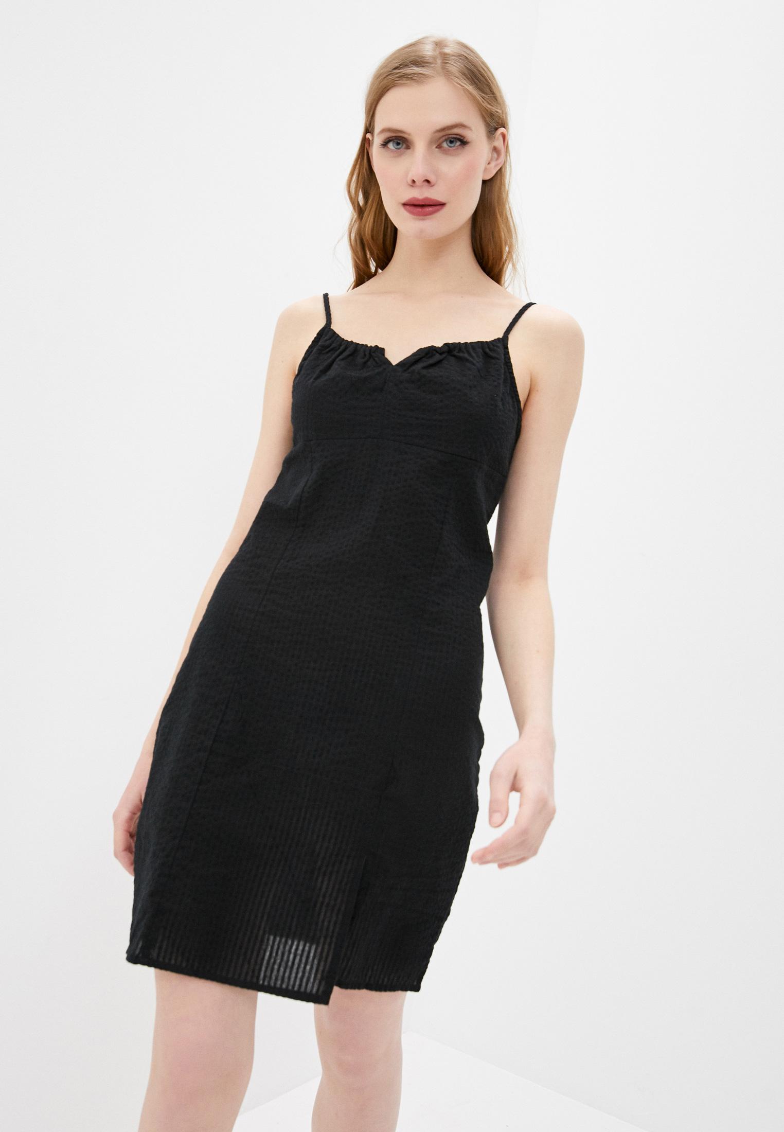 Платье Pimkie 781430