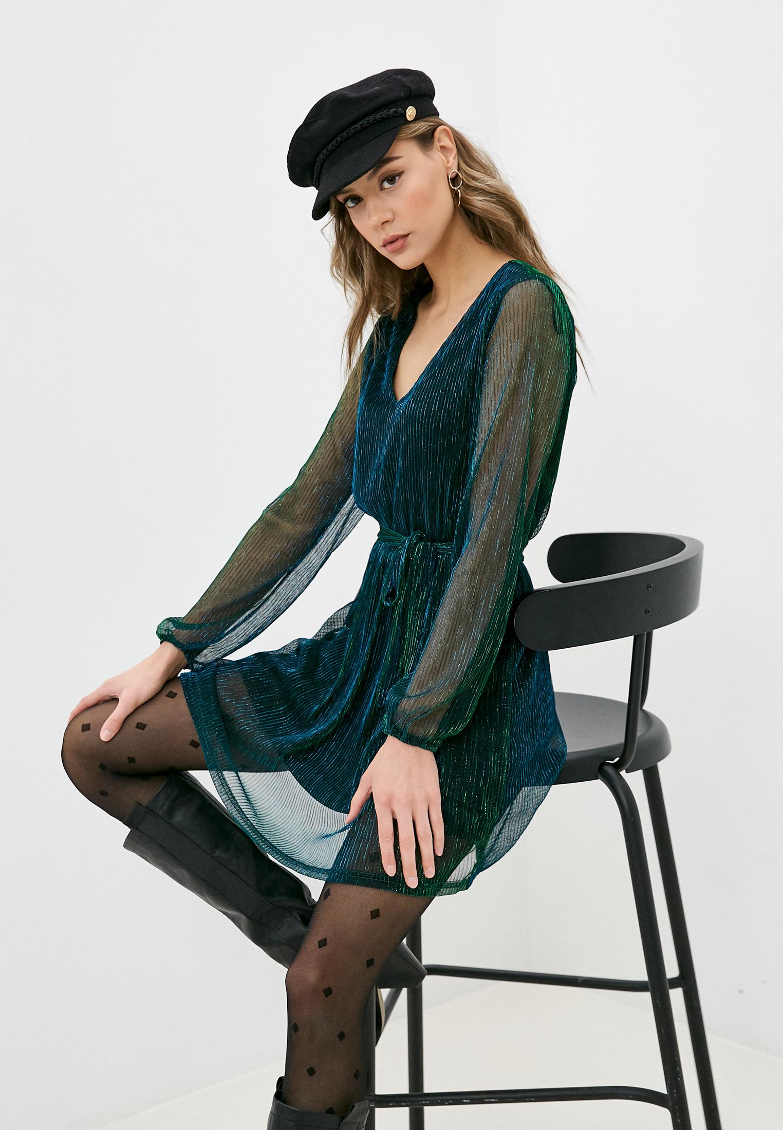 Вечернее / коктейльное платье Pimkie 781511