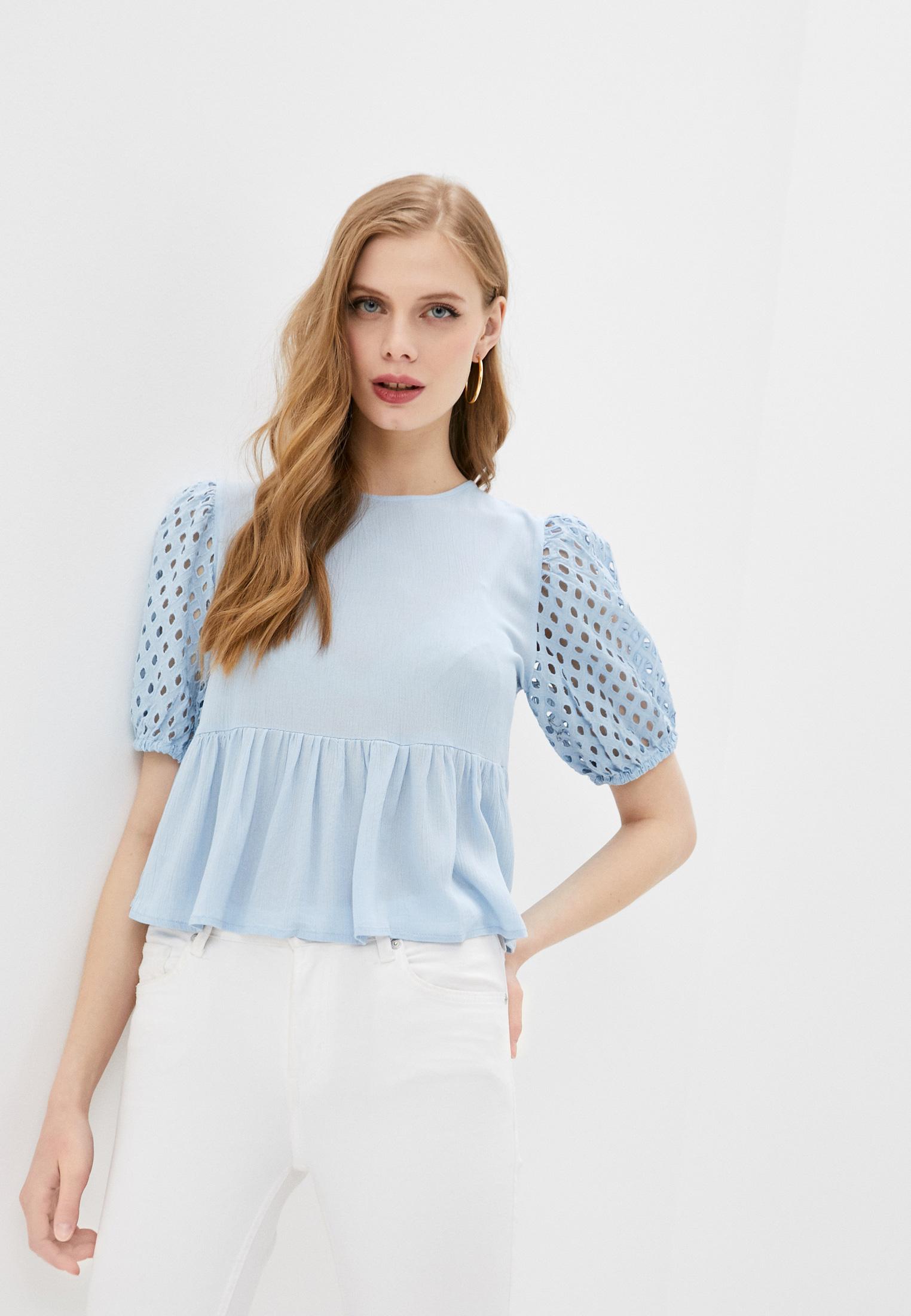 Блуза Pimkie 562100