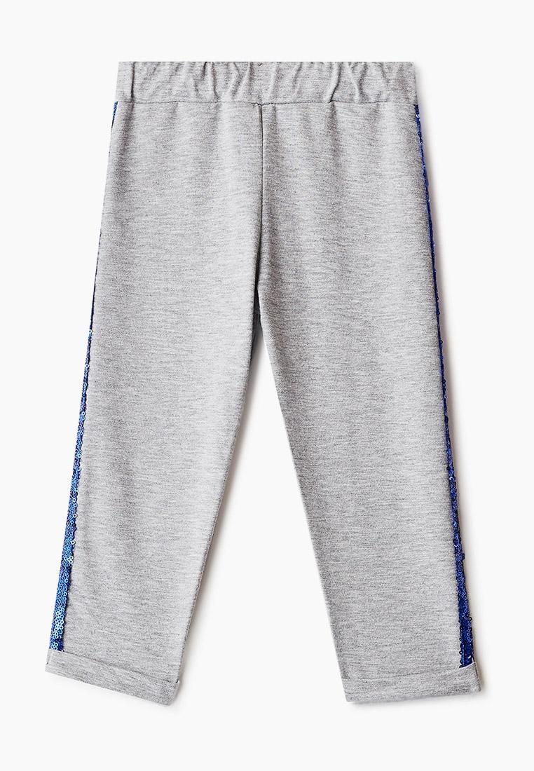 Спортивные брюки Pink Kids PK20-40-3