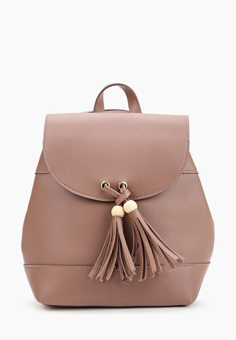 Городской рюкзак Pinkkarrot 1910251/06