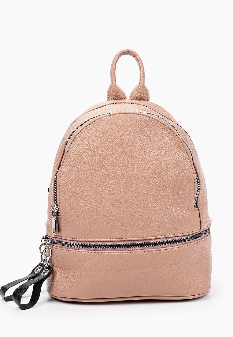 Городской рюкзак Pinkkarrot 1910570/11