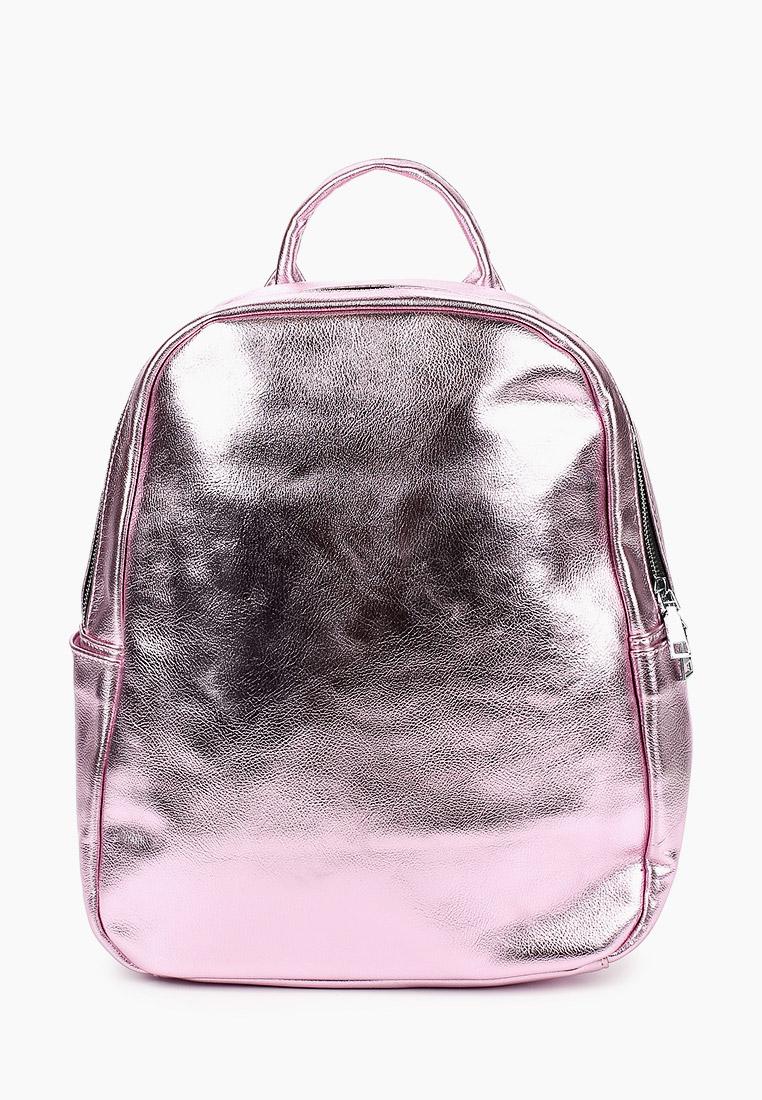 Городской рюкзак Pinkkarrot 1910688/12