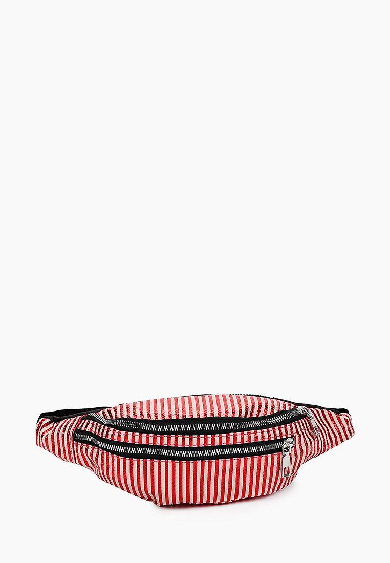 Поясная сумка Pinkkarrot 1910845/12