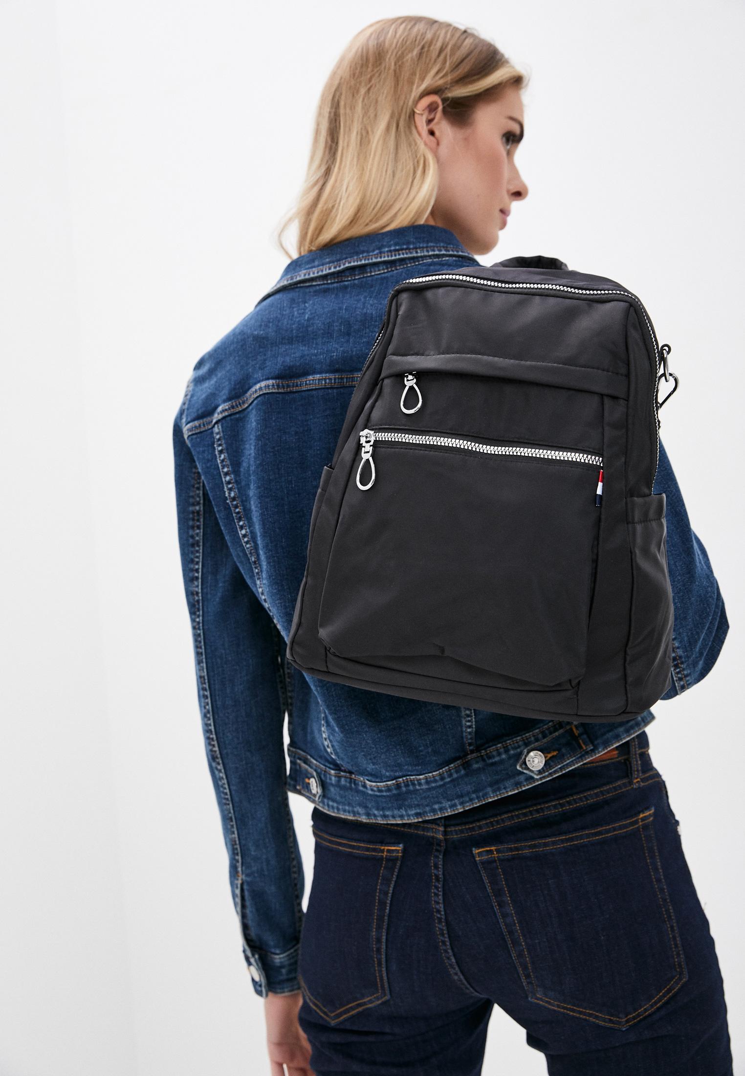Городской рюкзак Pinkkarrot P201017: изображение 4