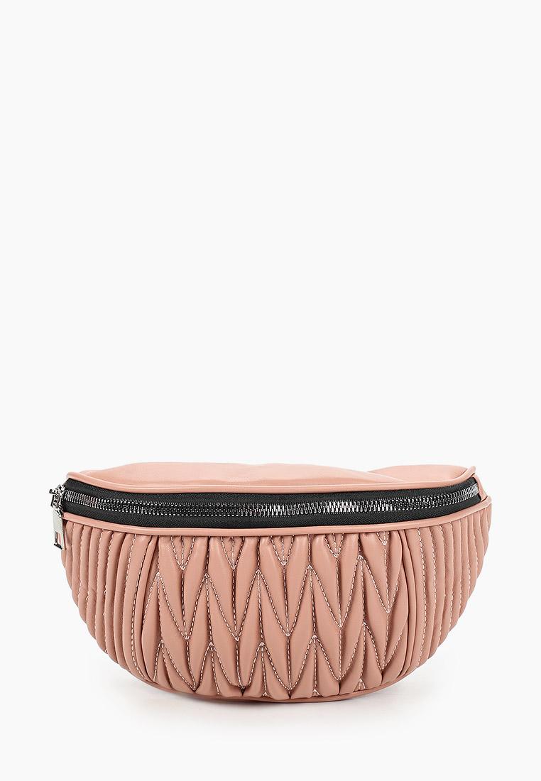 Поясная сумка Pinkkarrot P201036