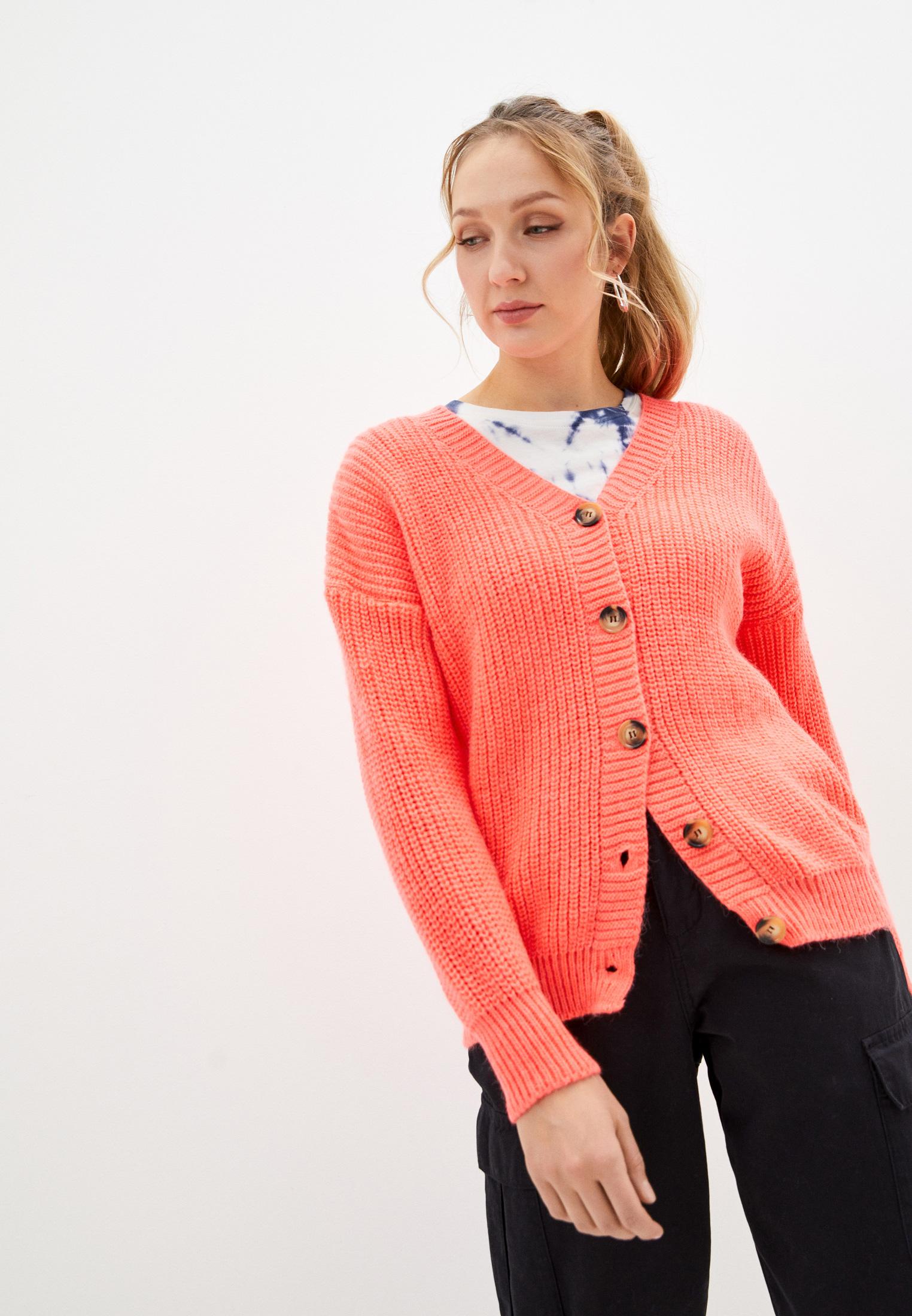 Кардиган Pinkkarrot 302023