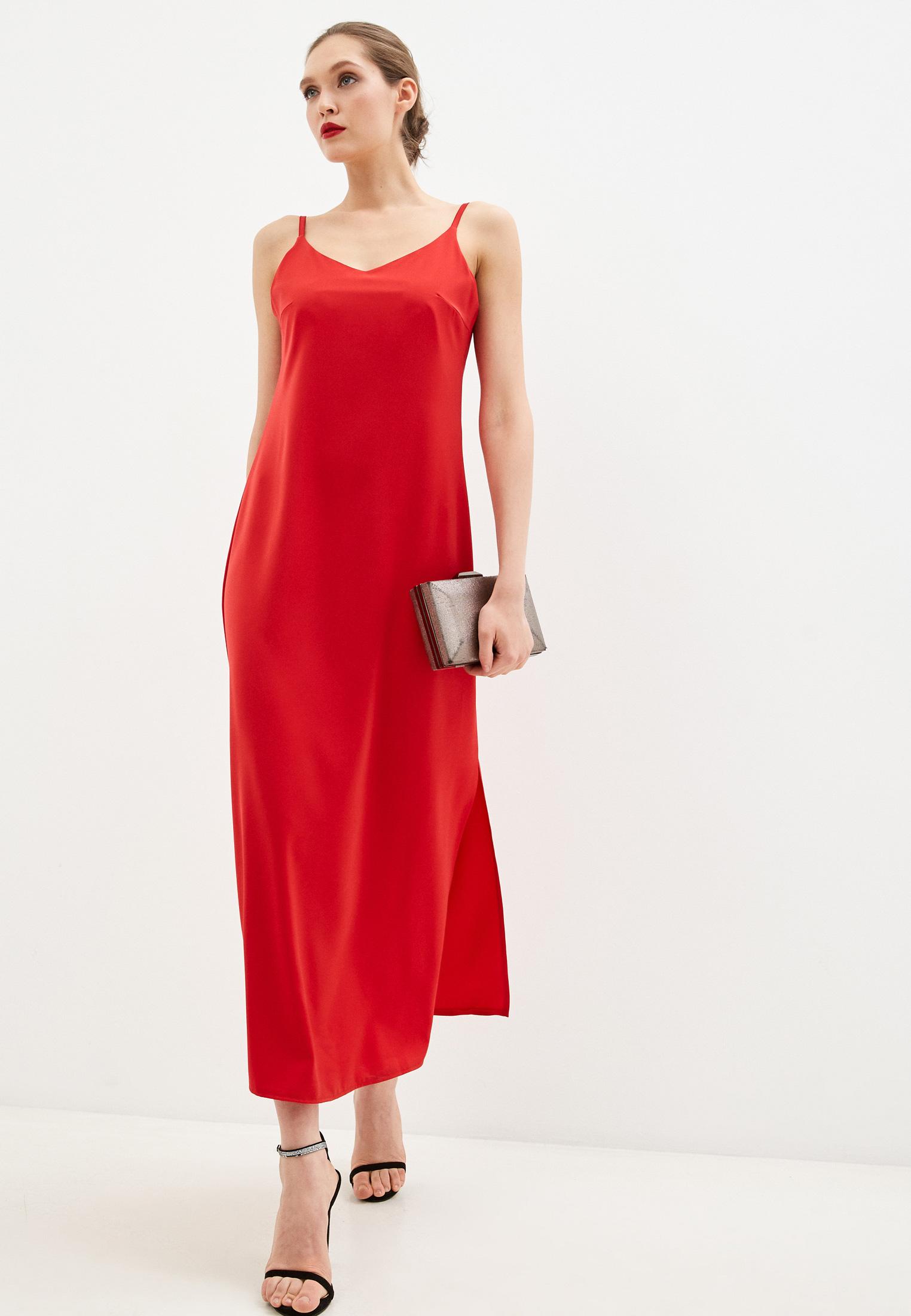 Платье Pinkkarrot 301983