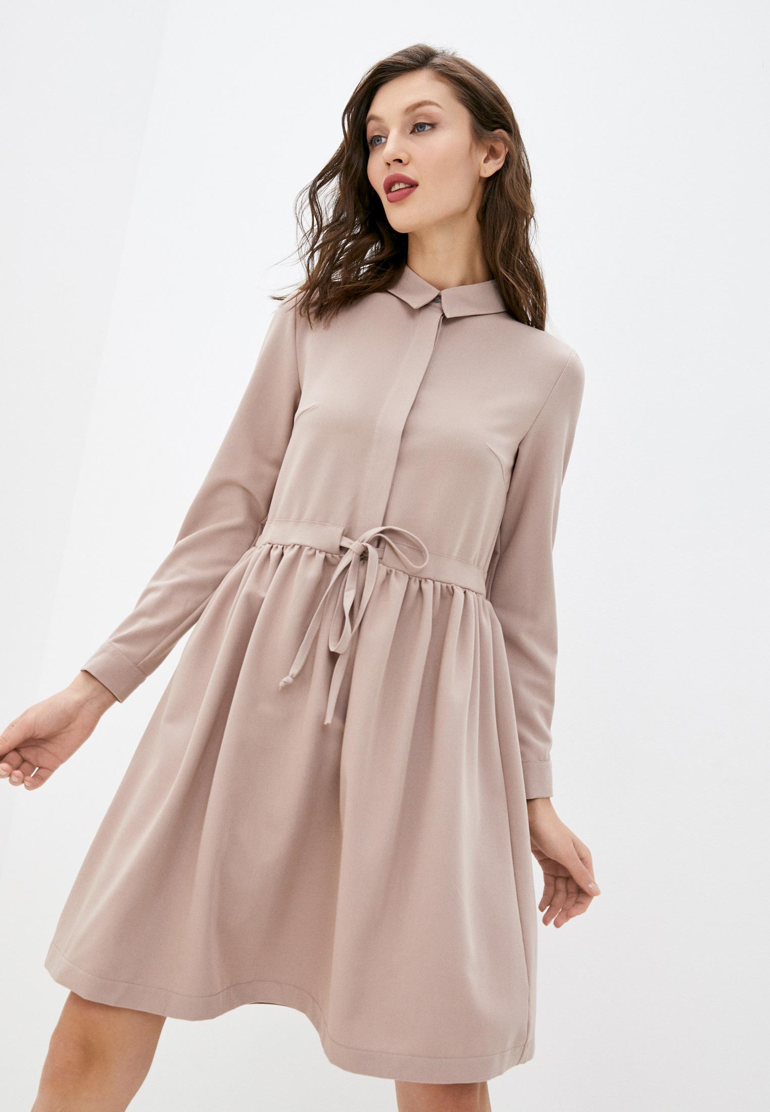 Платье Pinkkarrot Платье Pinkkarrot