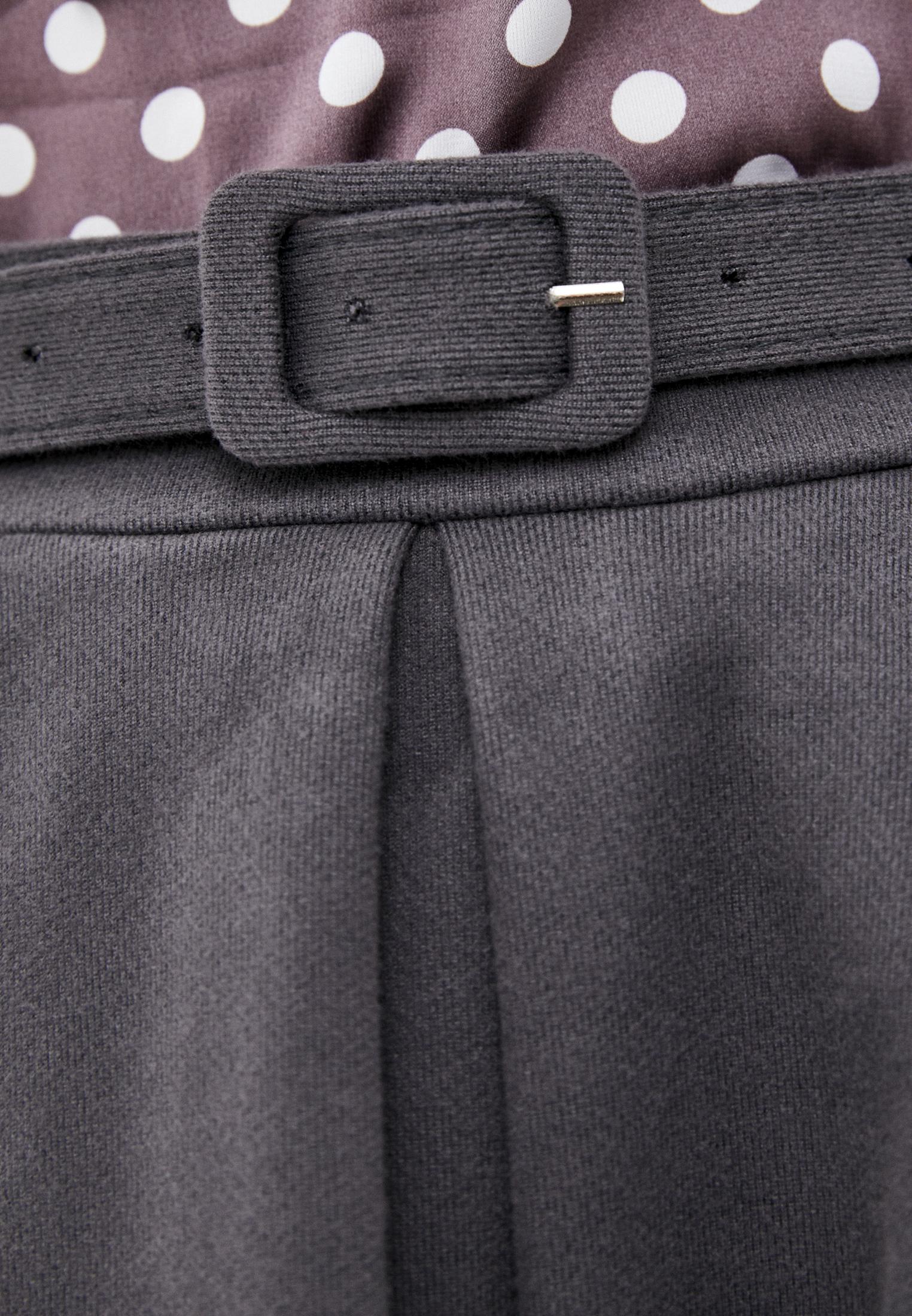 Широкая юбка Pinkkarrot 302005: изображение 4