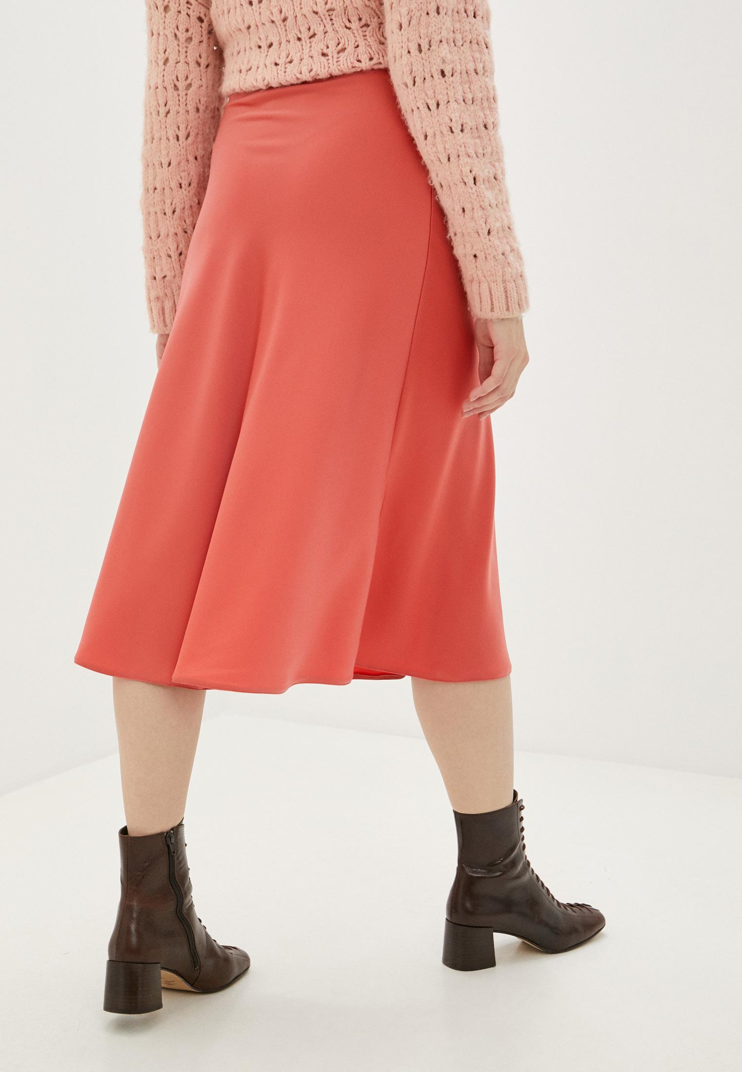 Широкая юбка Pinkkarrot 302019: изображение 3